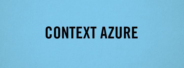 contextazure.jpg