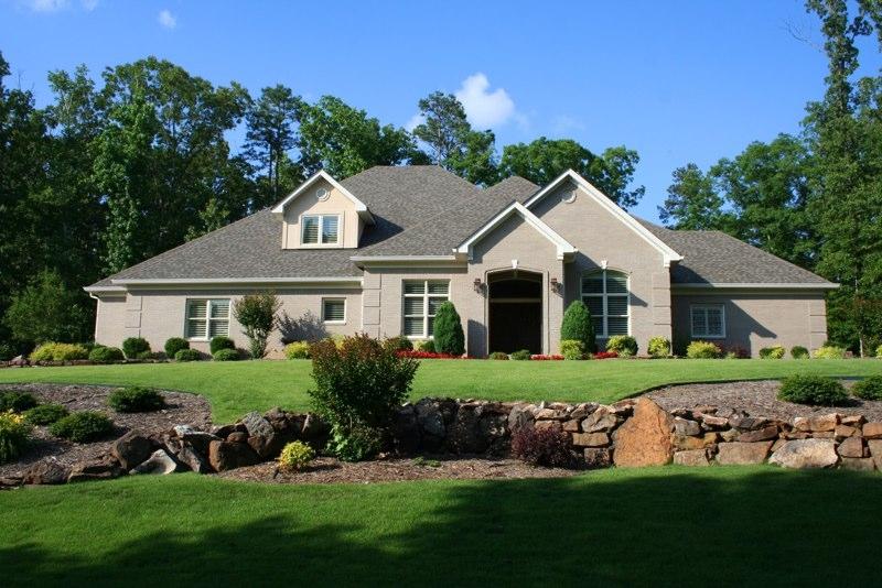 Bragg+Kennedy_Homes_quality.jpg