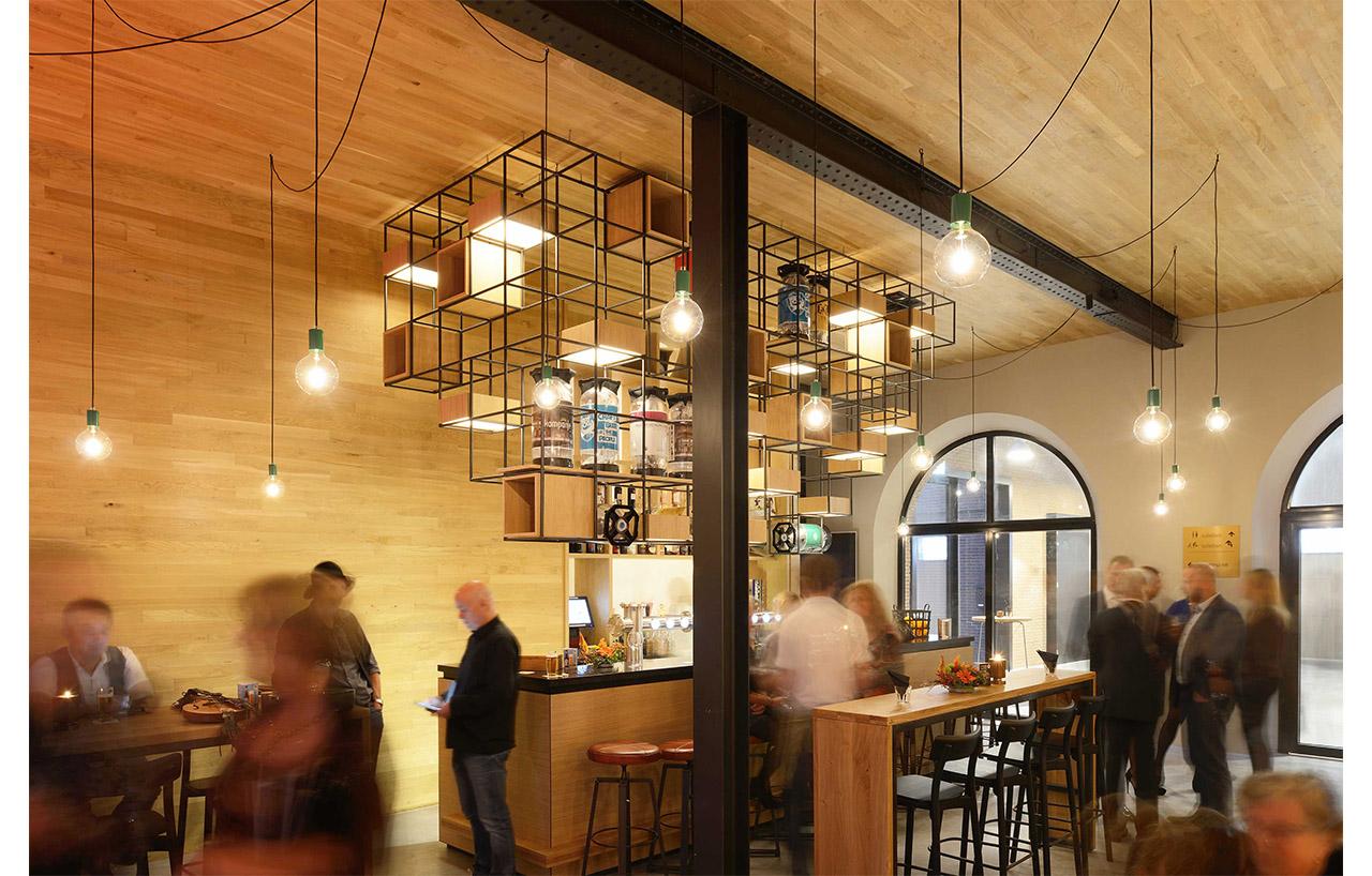 Den-Helder-Allard-van-der-Hoek-van-Dongen-Koschuch-Architects-and-Planners-7.jpg
