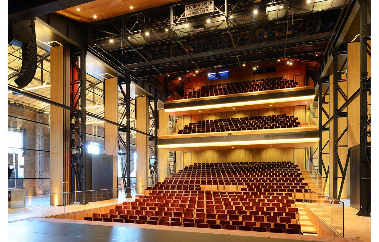 Den-Helder-Allard-van-der-Hoek-van-Dongen-Koschuch-Architects-and-Planners1.jpg
