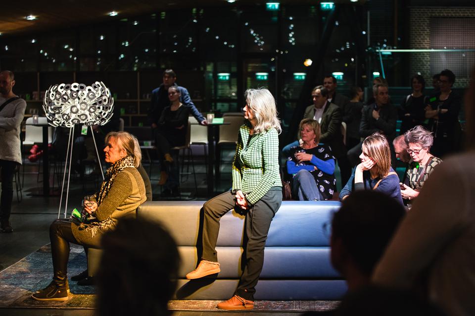 Philharmonie Haarlem x Dutch Design 2017 webversie 32.jpg