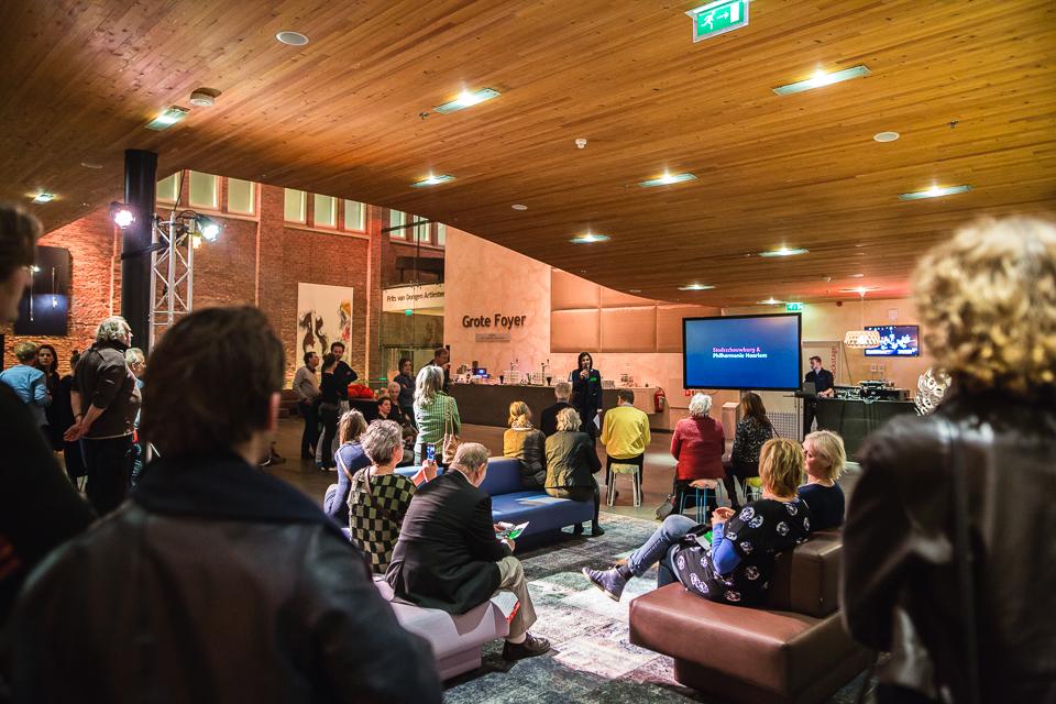 Philharmonie Haarlem x Dutch Design 2017 webversie 28.jpg