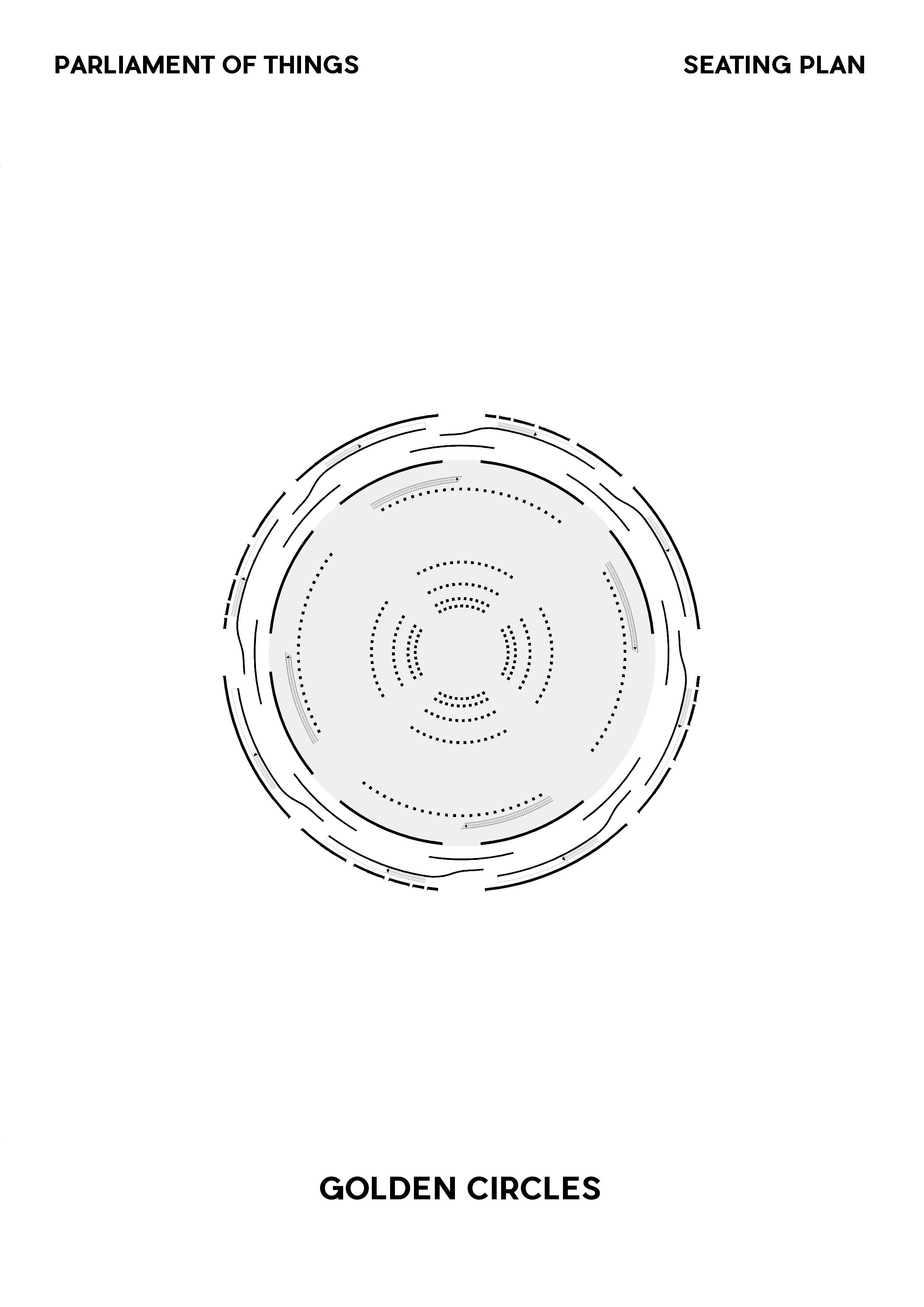 POT_seatingarrangements_2.jpg