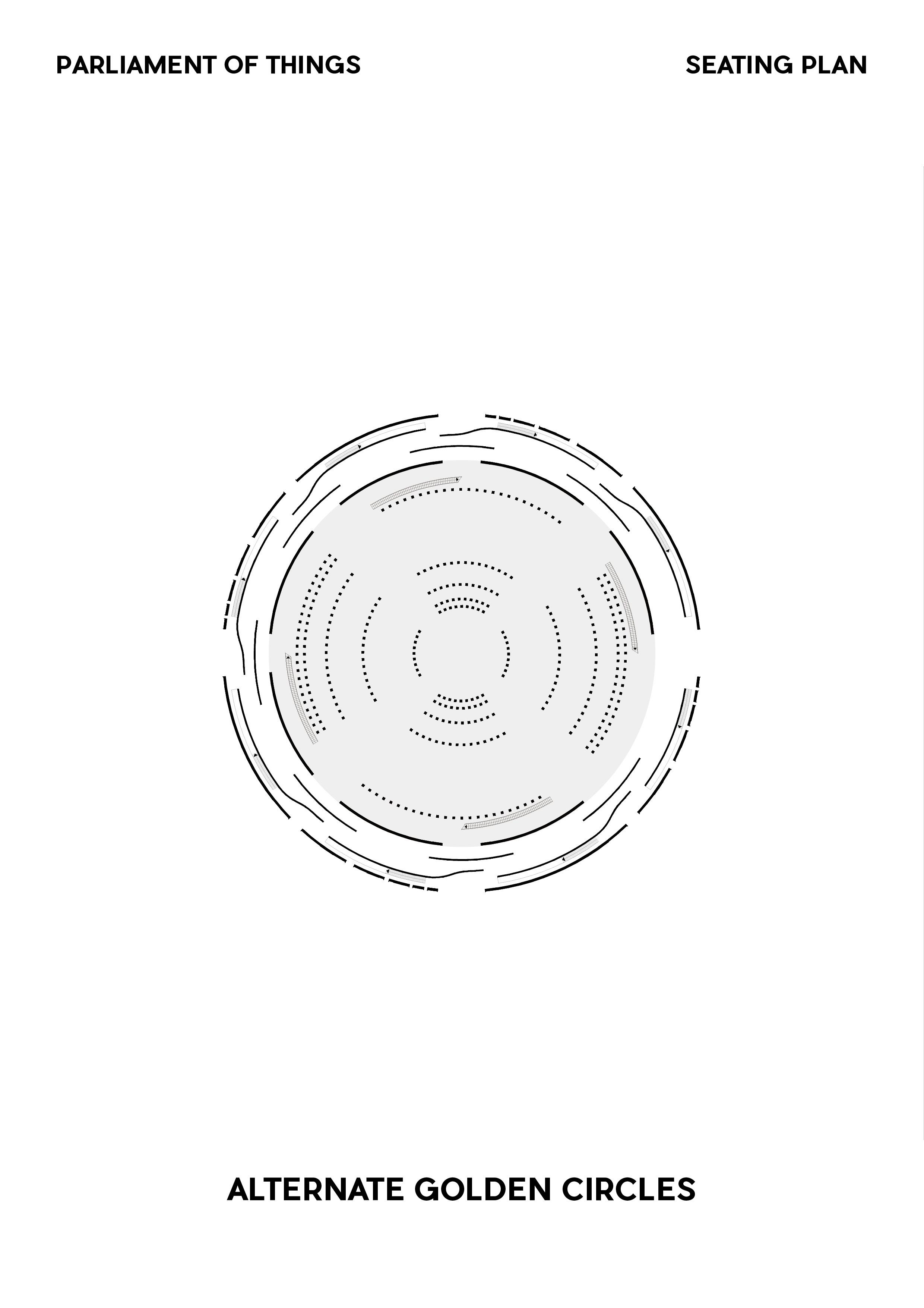 POT_seatingarrangements_3.jpg