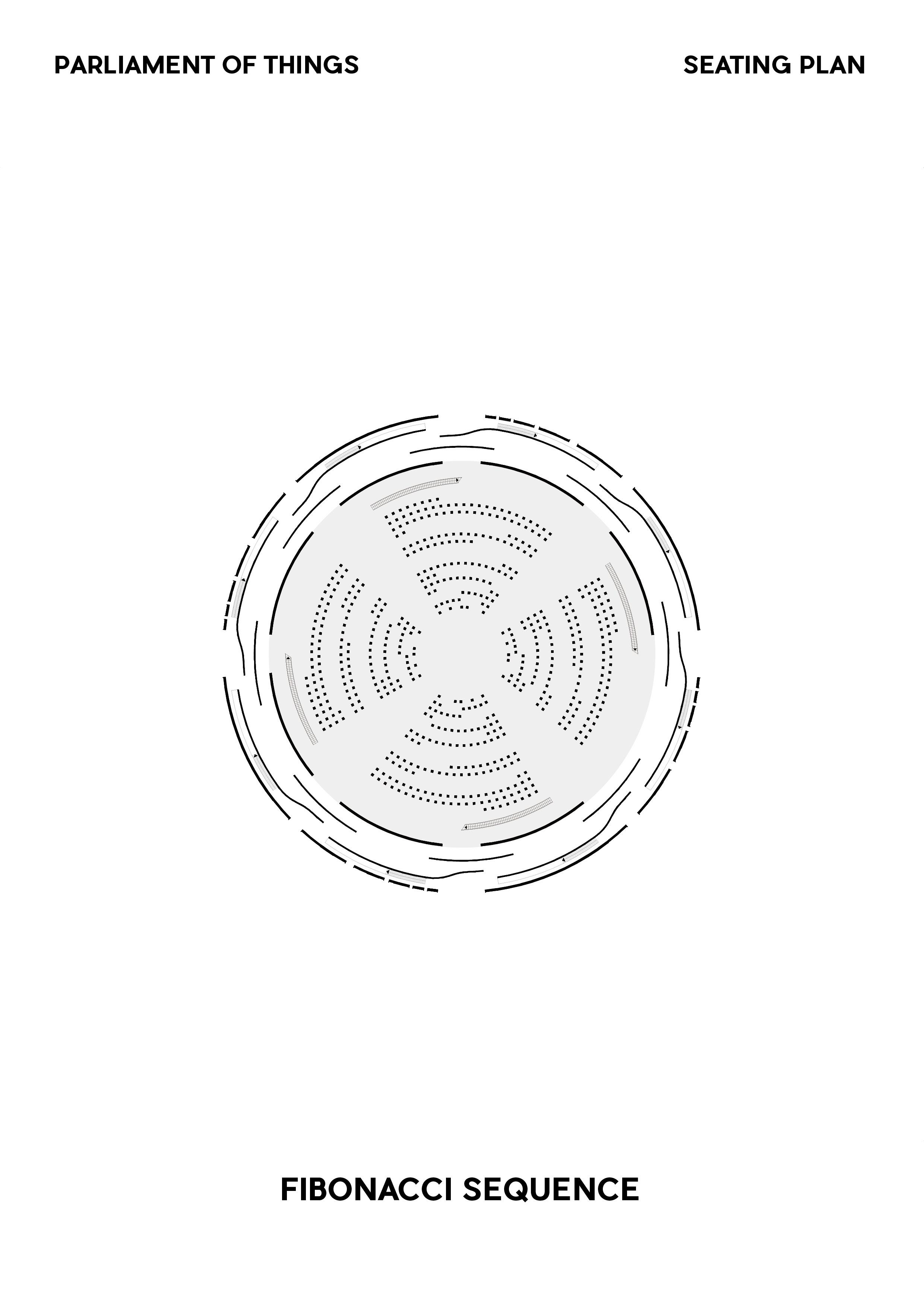POT_seatingarrangements_4.jpg