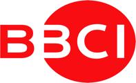 bbci_logo_trans.png