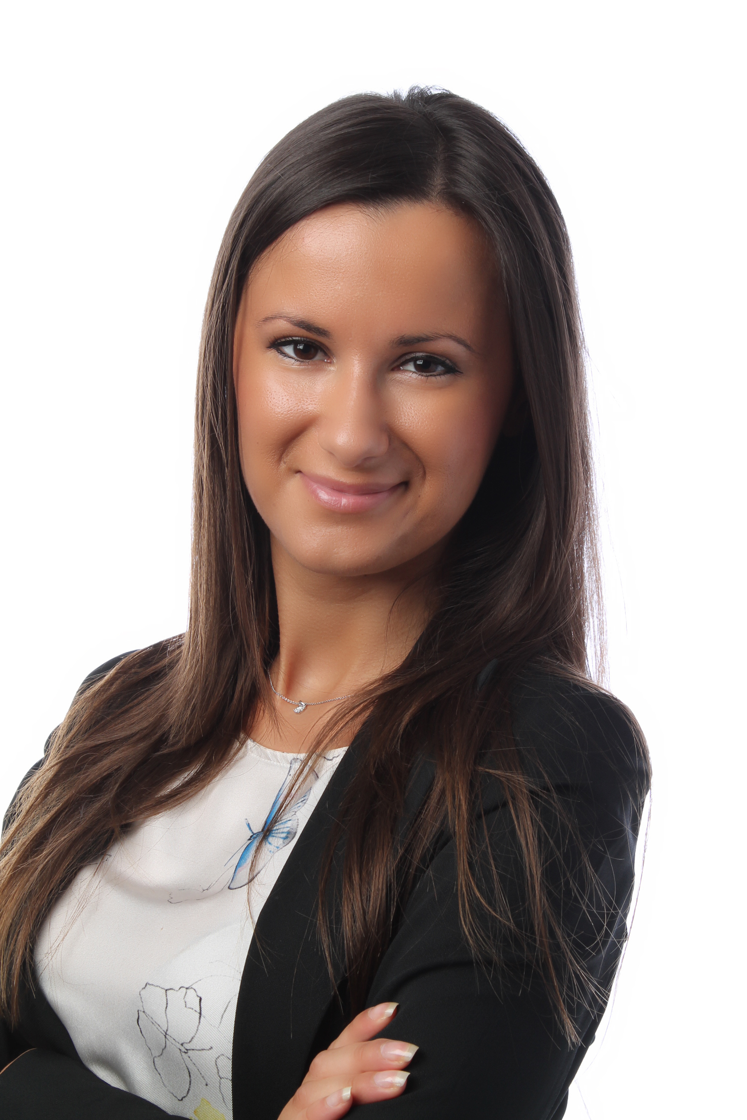 Laura Acqualagna