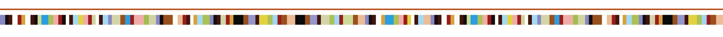 Sineux Website Logo Components 22.jpg