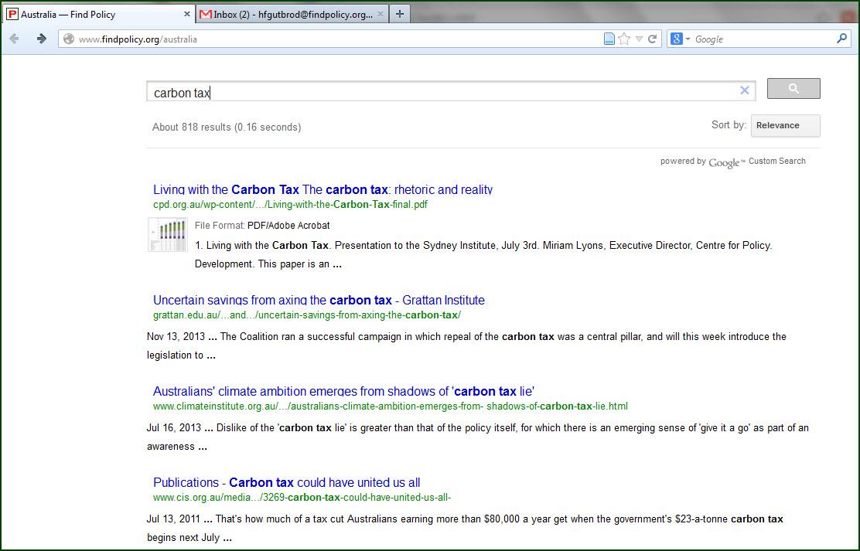 Australia Carbon Tax.jpg