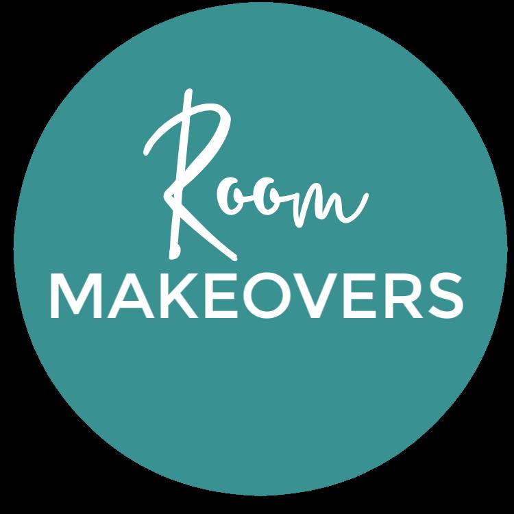 ROOM_MAKEOVER_logo.png