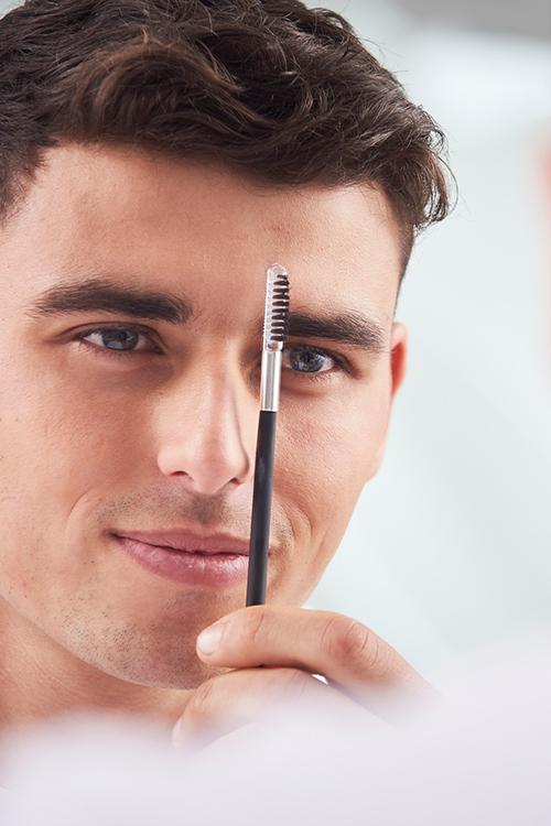 Superdrug Men Grooming