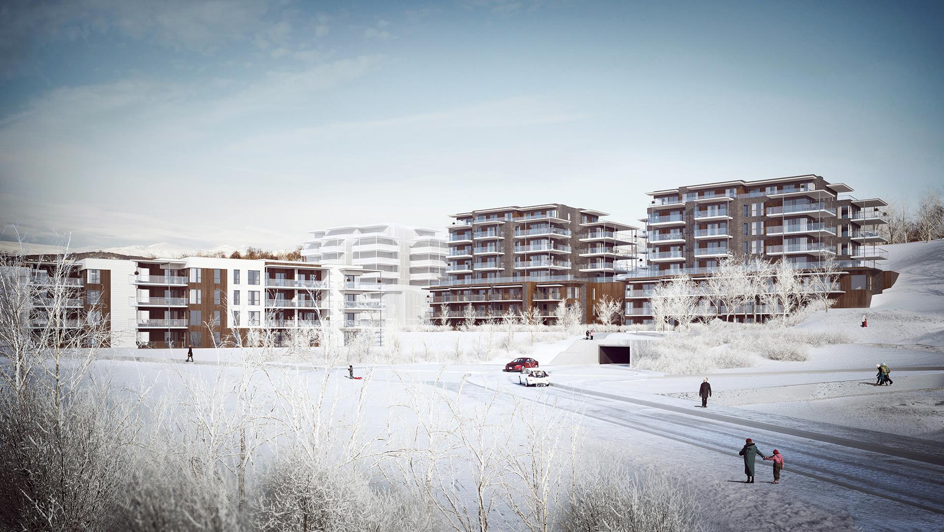 Tromso-01.jpg