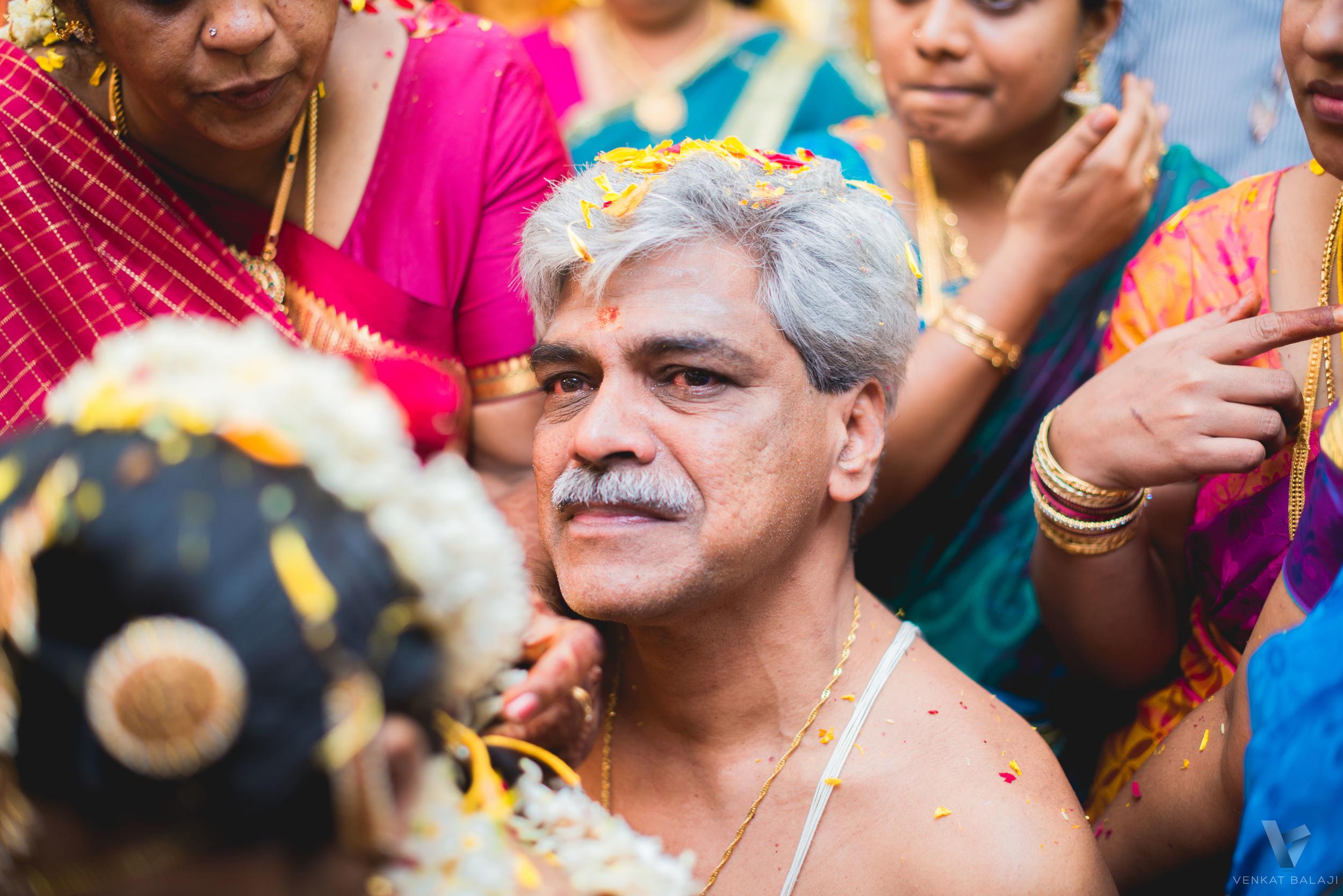 SundarShwetha-291.jpg