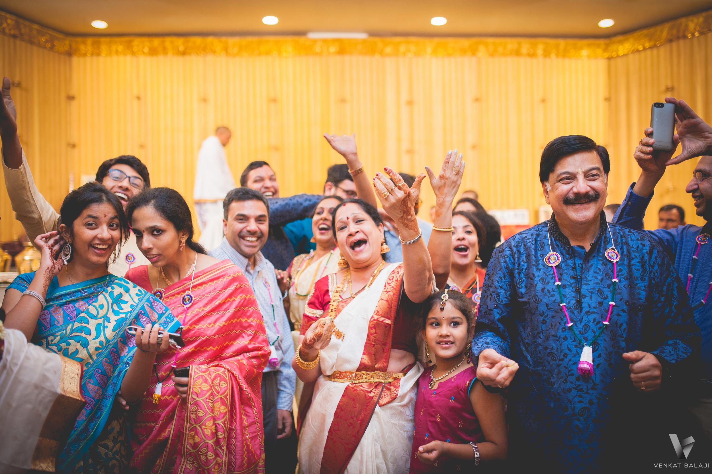 Anjana&Anirudh-579.jpg