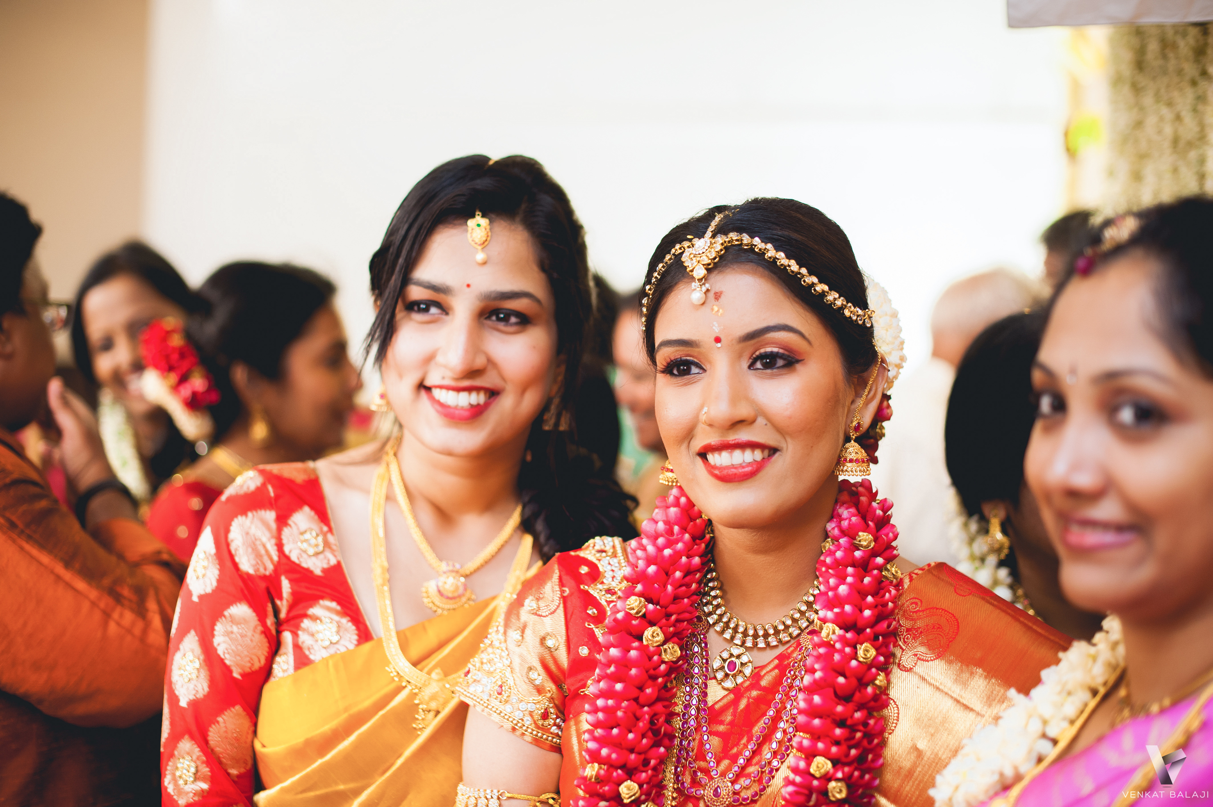 india_wedding_photographer_destination_weddings-9.jpg