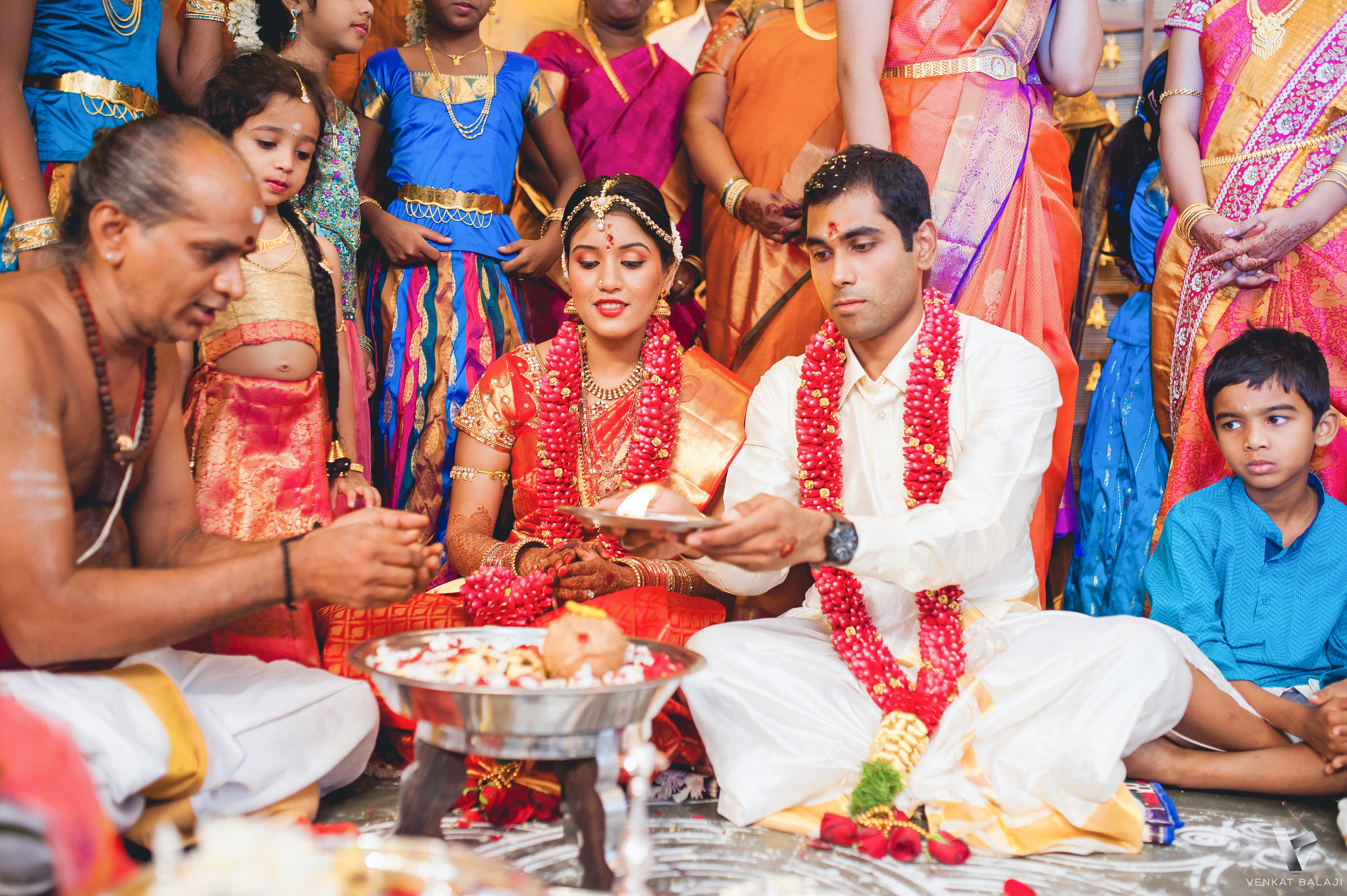 india_wedding_photographer_destination_weddings-10.jpg