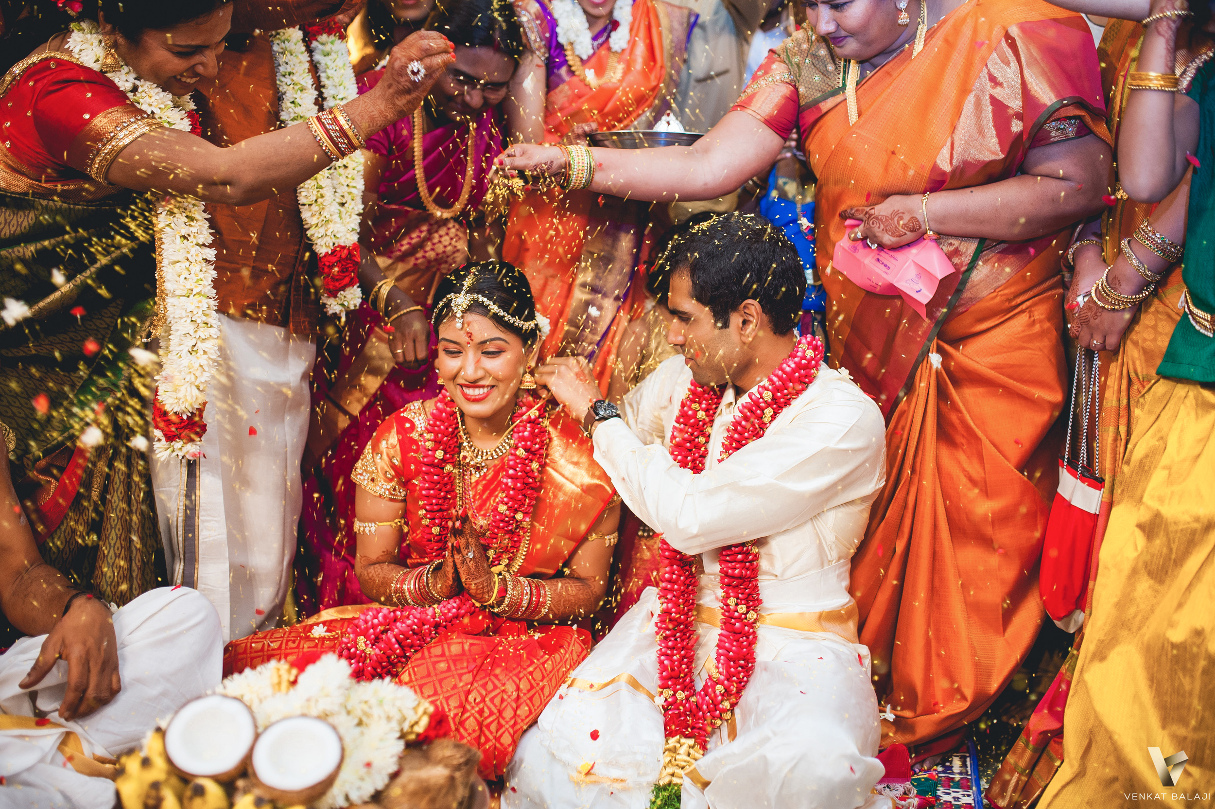 india_wedding_photographer_destination_weddings-15.jpg