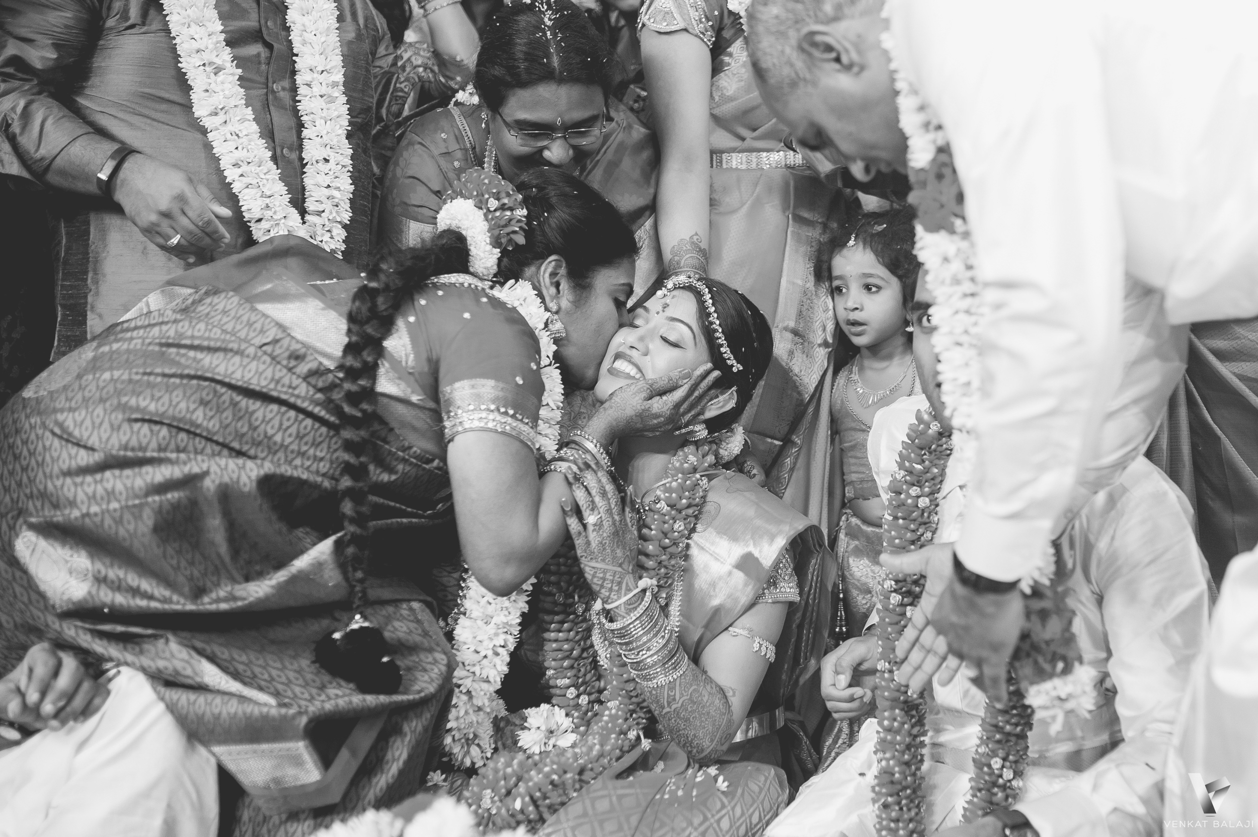 india_wedding_photographer_destination_weddings-16.jpg