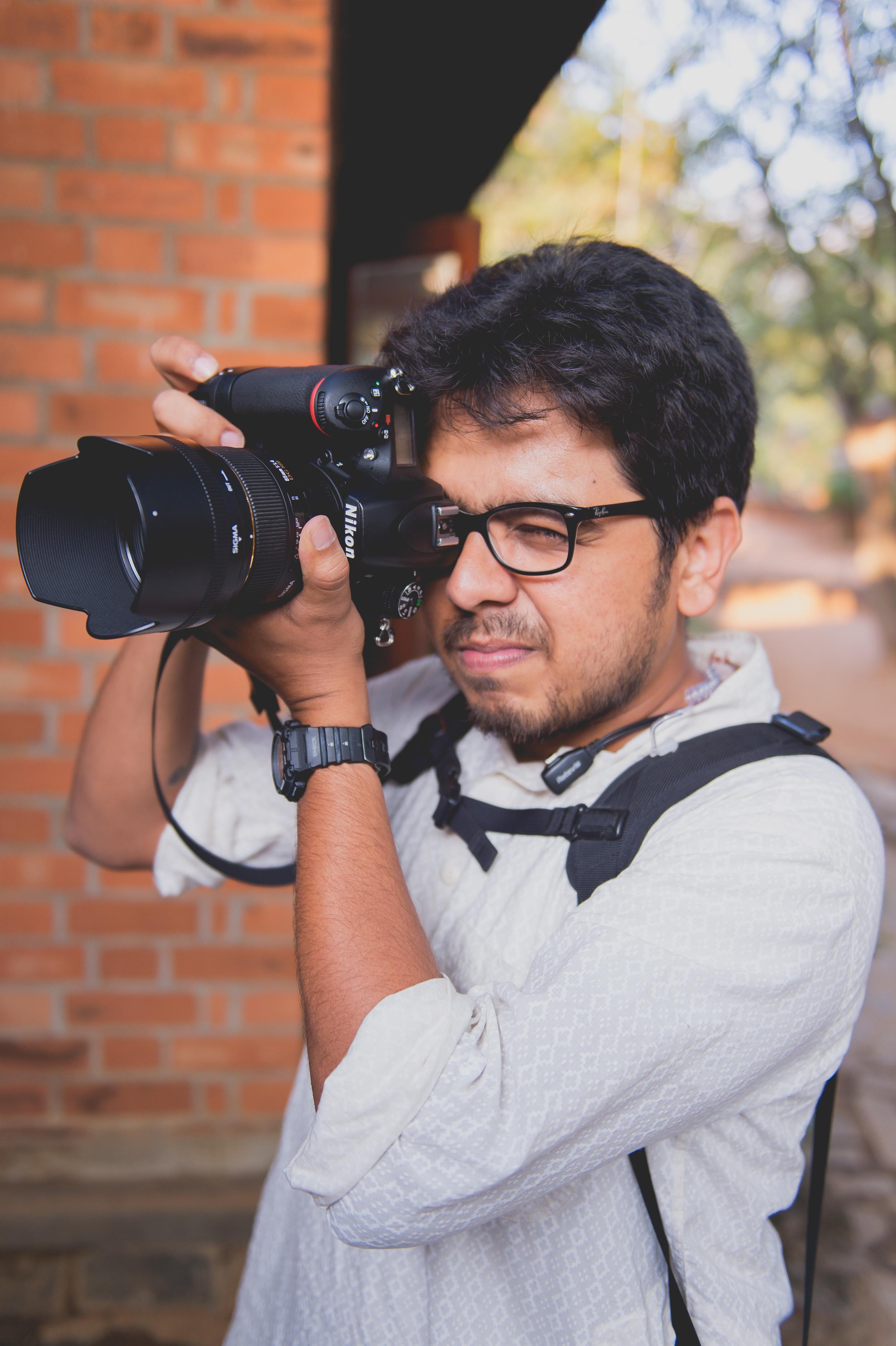 vb_wedding_photographer_india