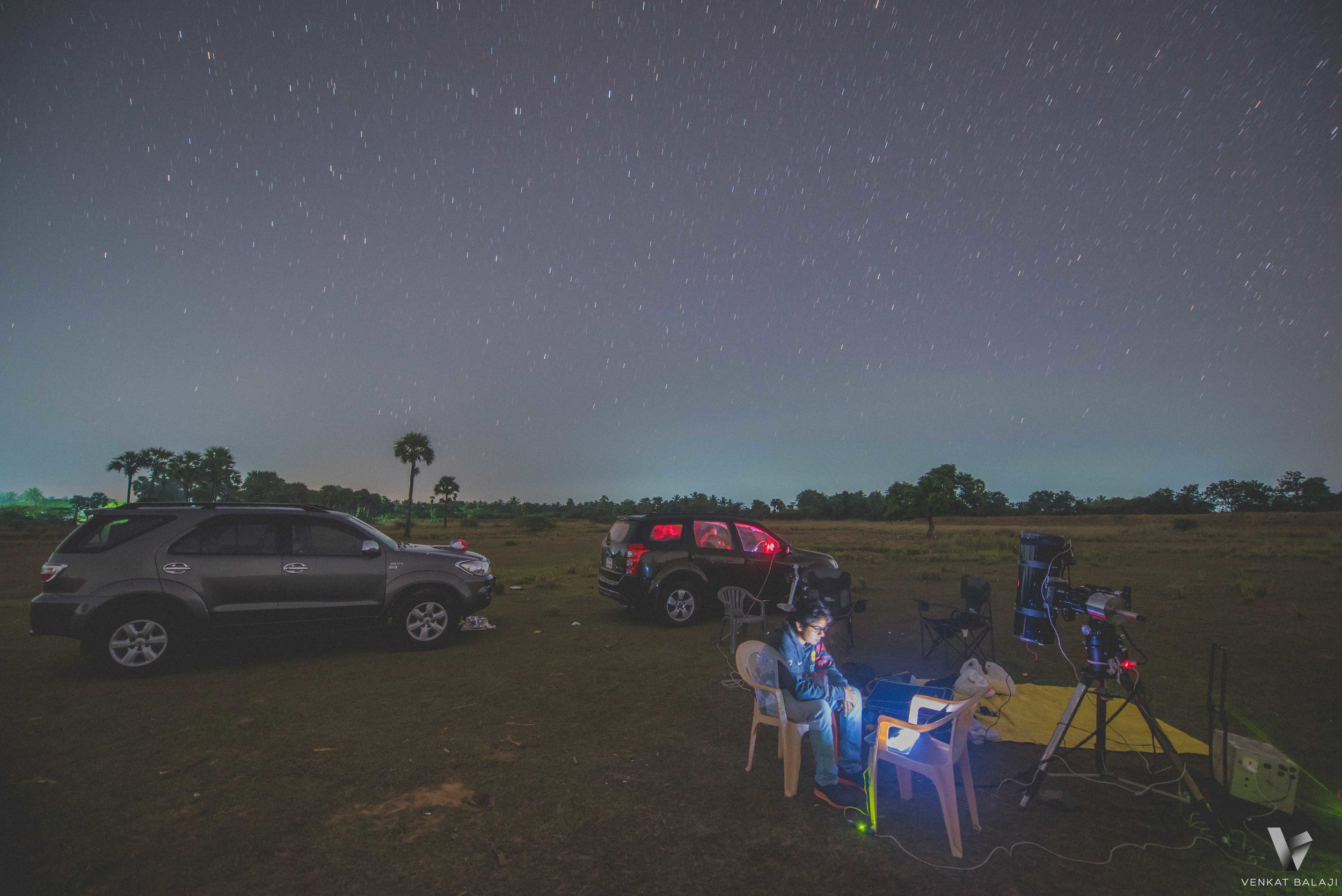 AstroStory_Lowres-43.jpg