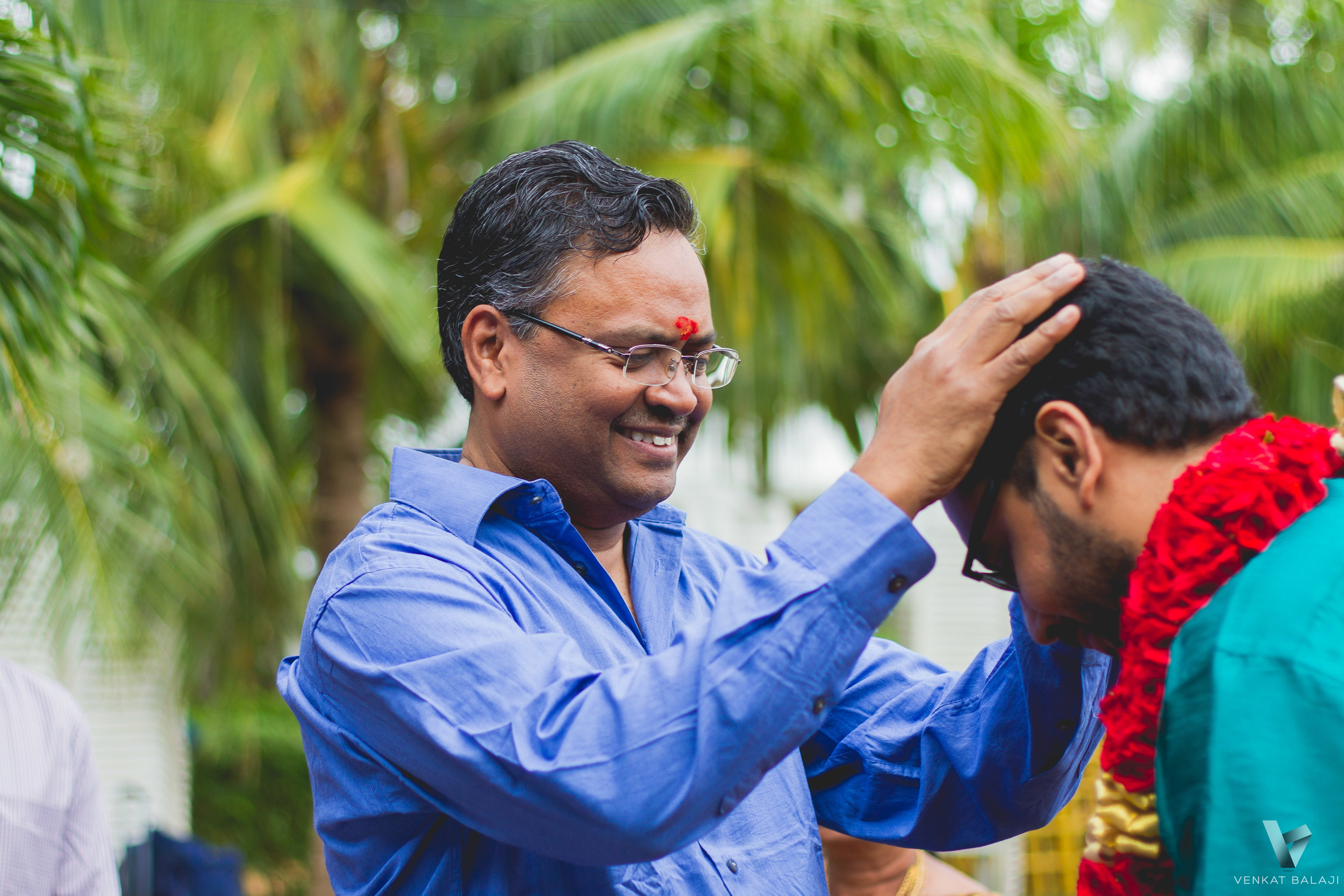 candid_wedding_photographer_mumbai