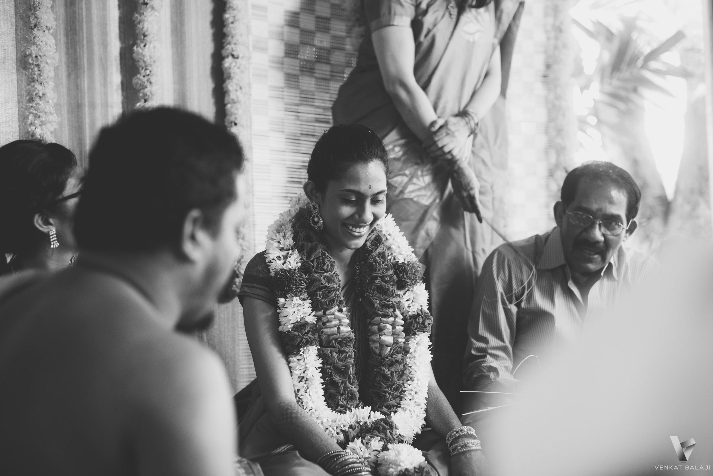 india destination wedding photographer jaipur