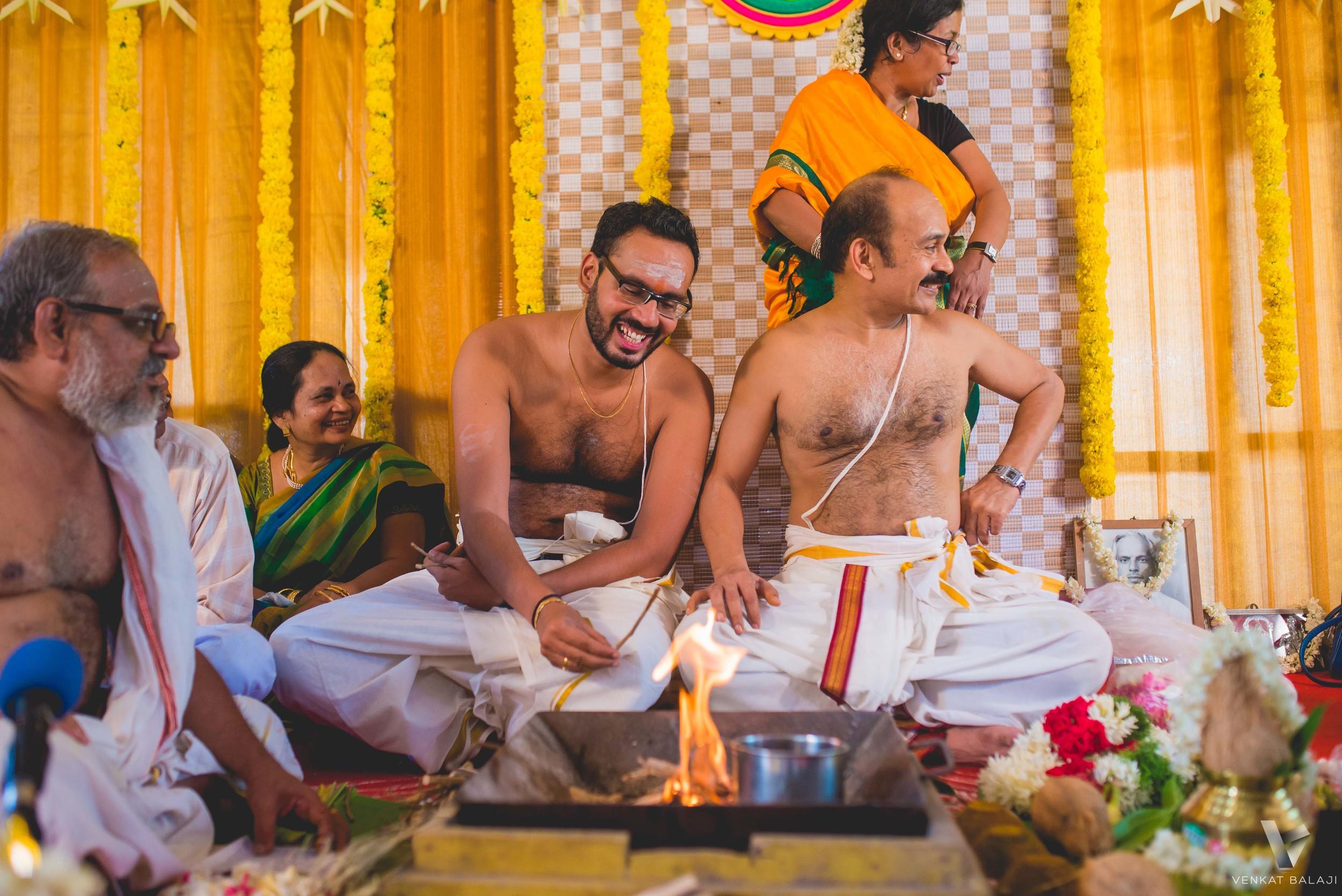 chennai destination wedding photographer