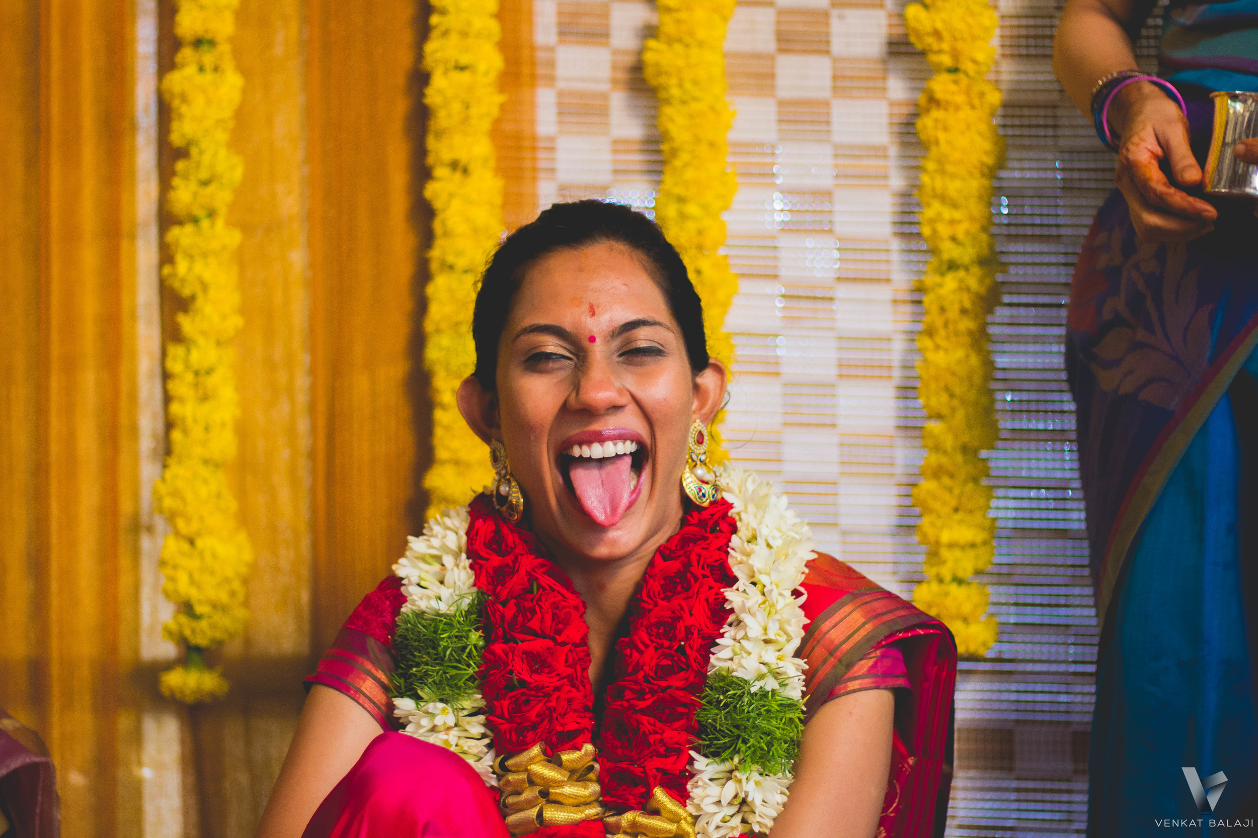 india destination wedding photographer delhi