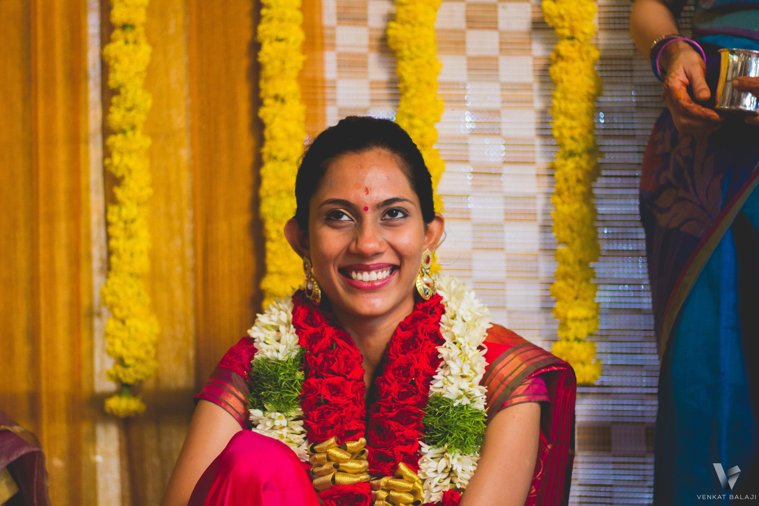 india destination wedding photographer chennai