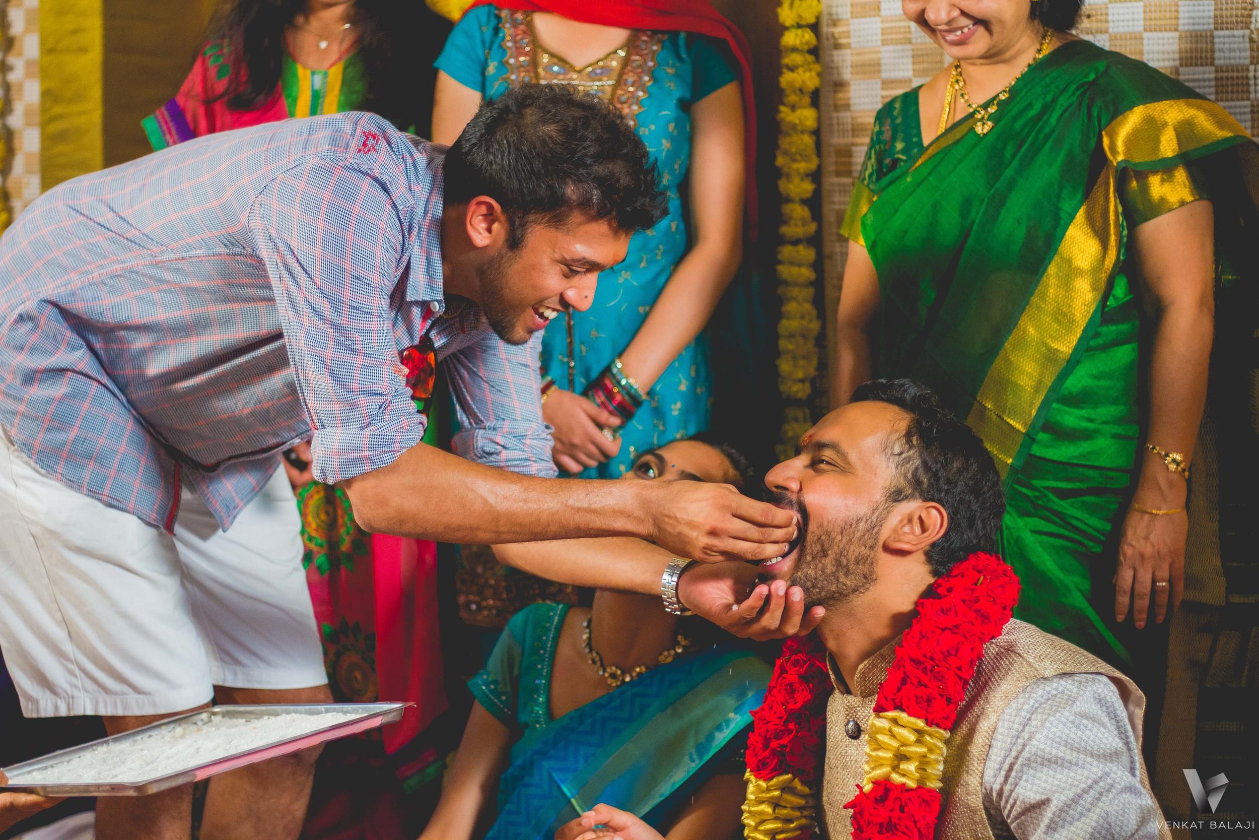 chennai wedding photographer