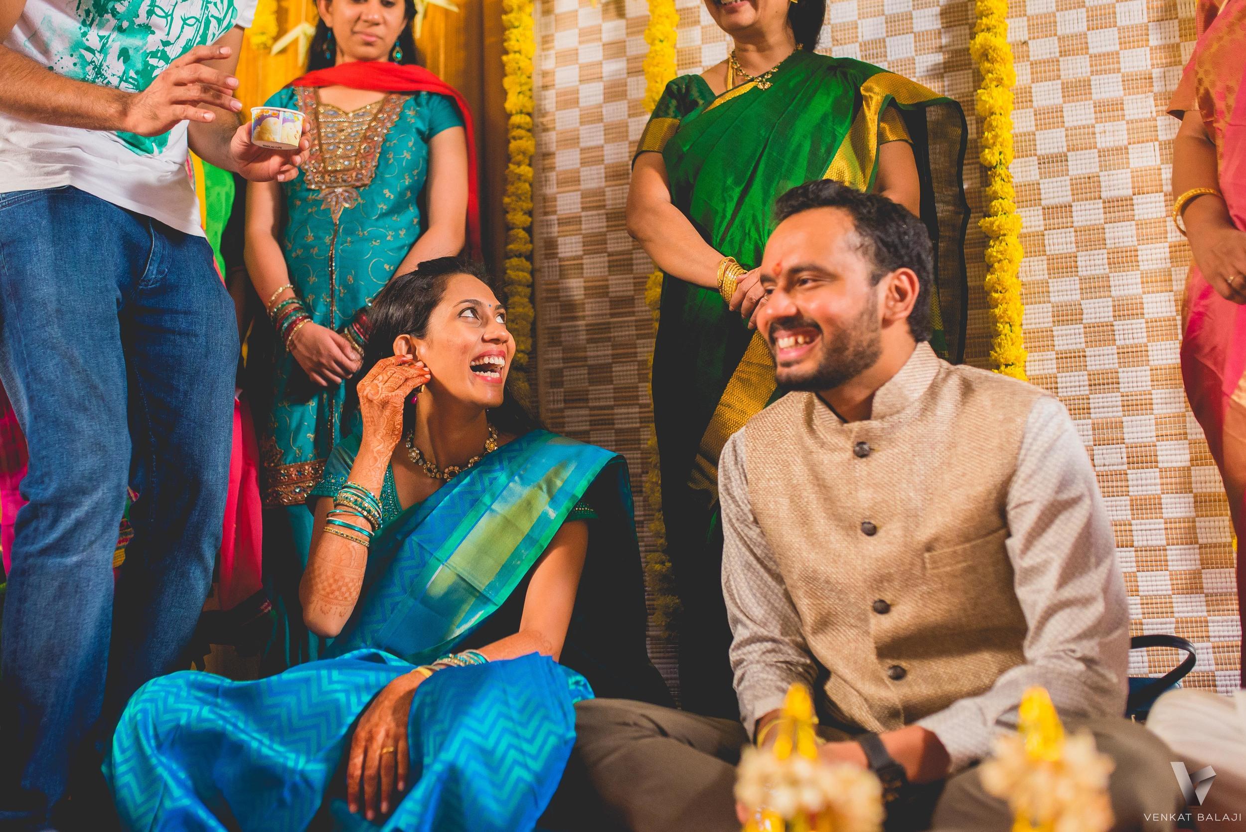 india destination wedding photographer