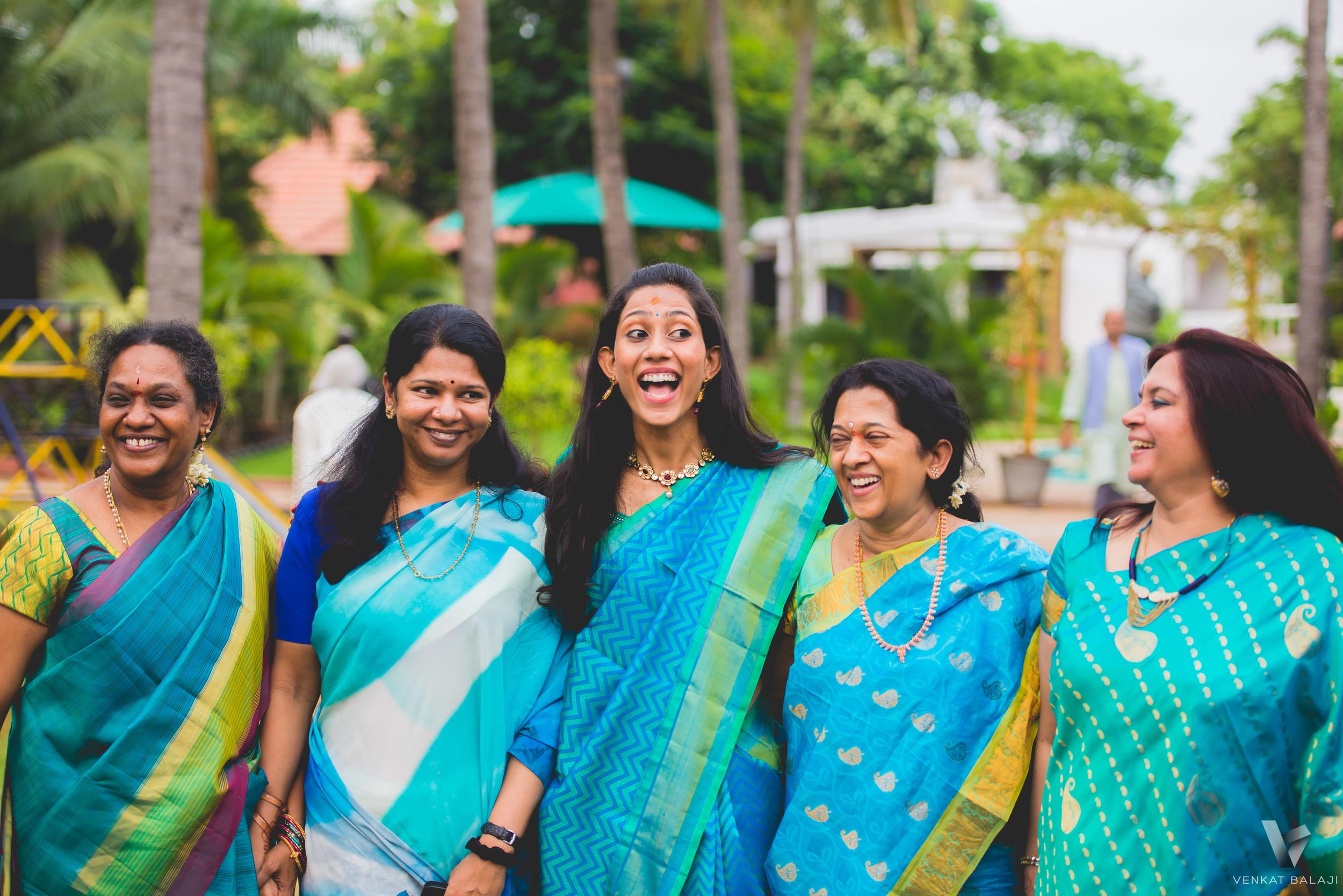 iyer wedding photographer