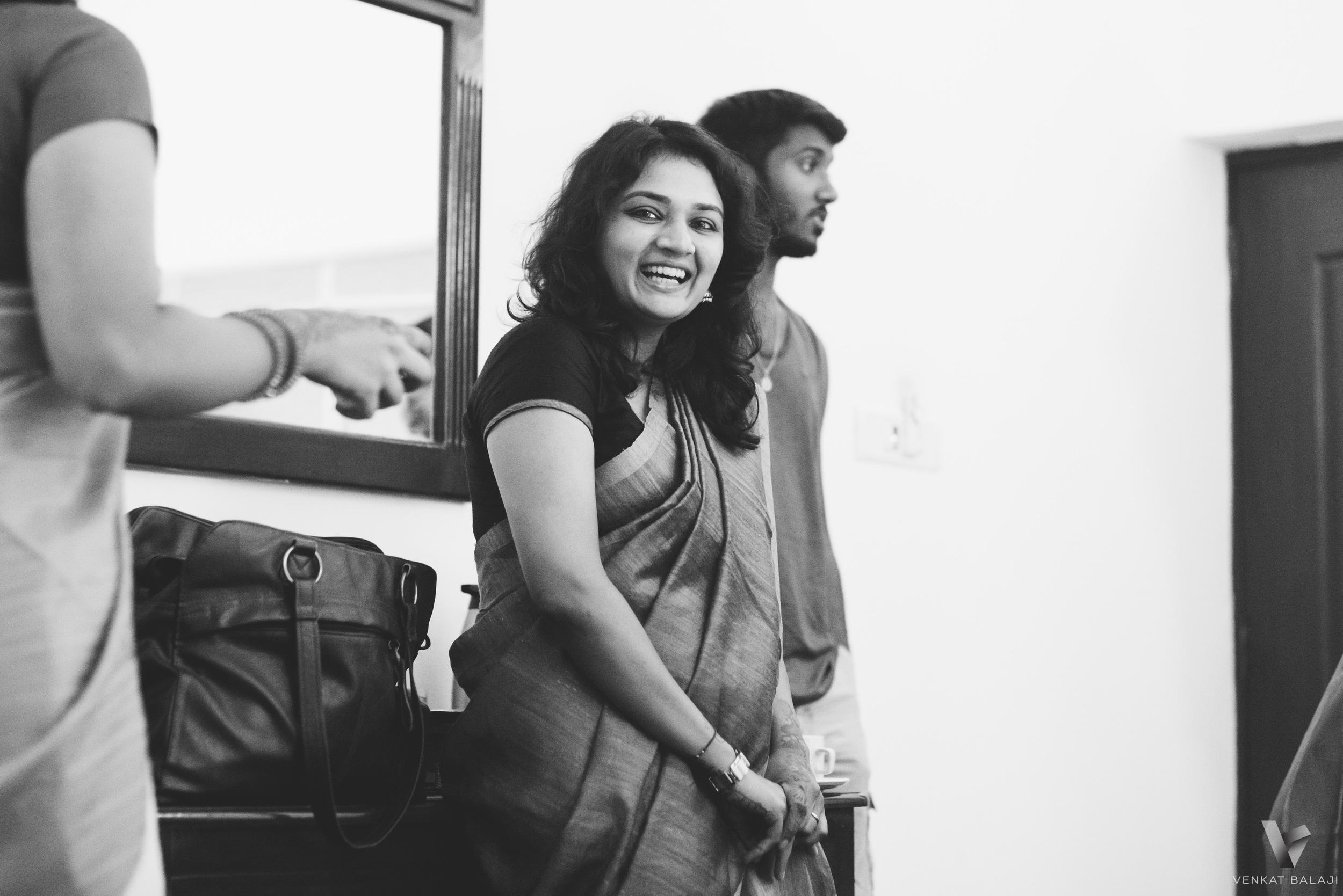 new_jersey_indian_wedding_photographer