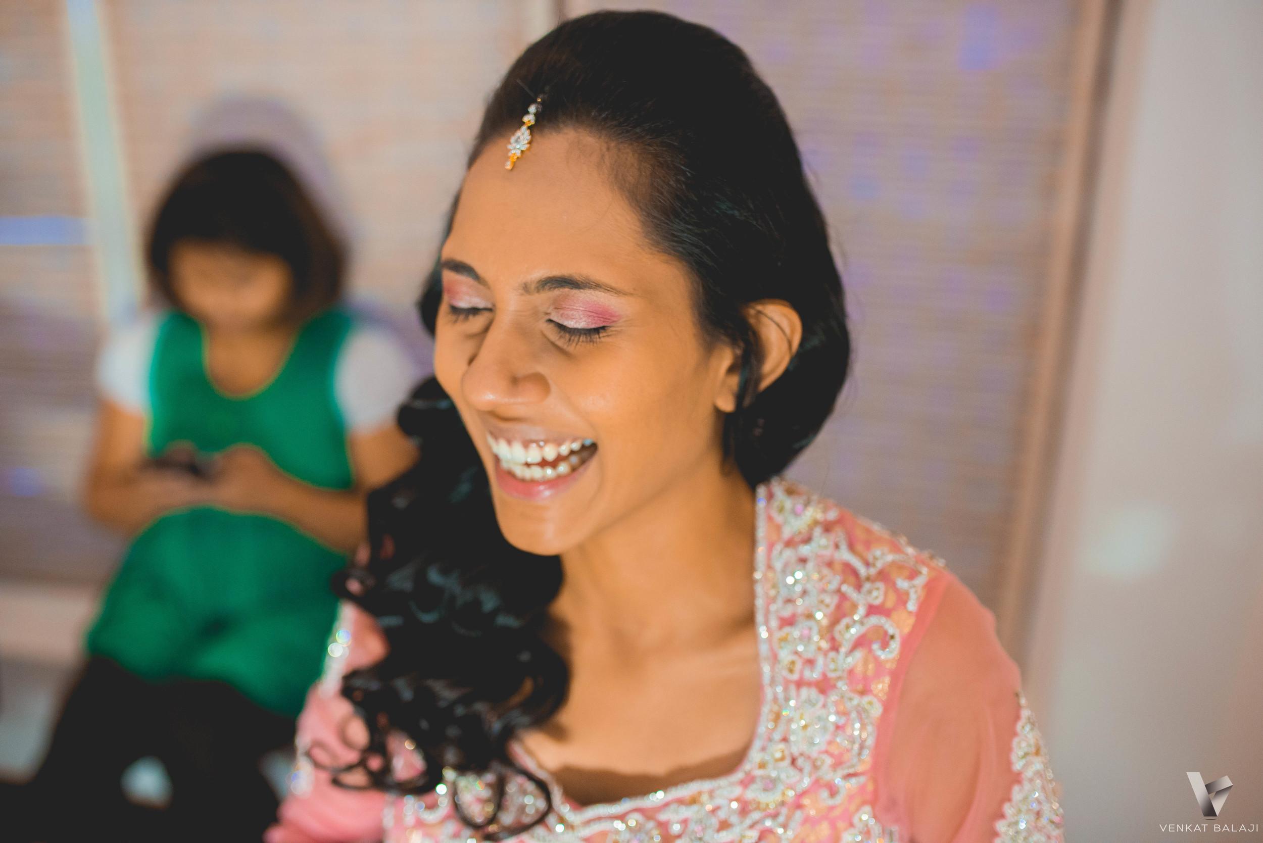 USA_indian_wedding_photographer