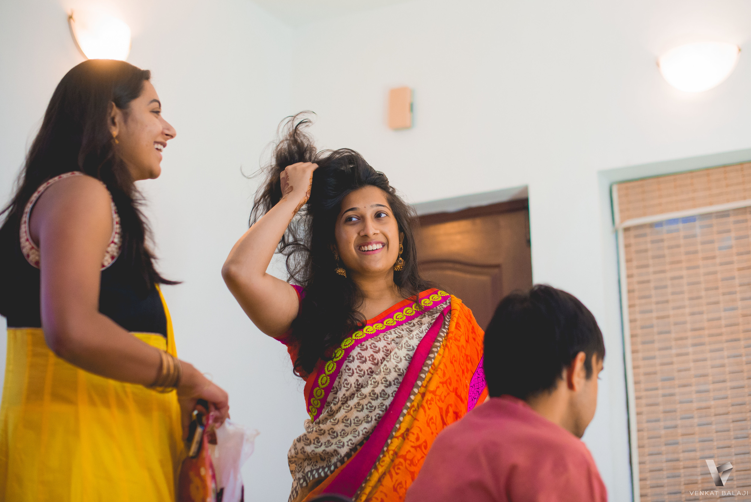 australia_indian_wedding_photographer