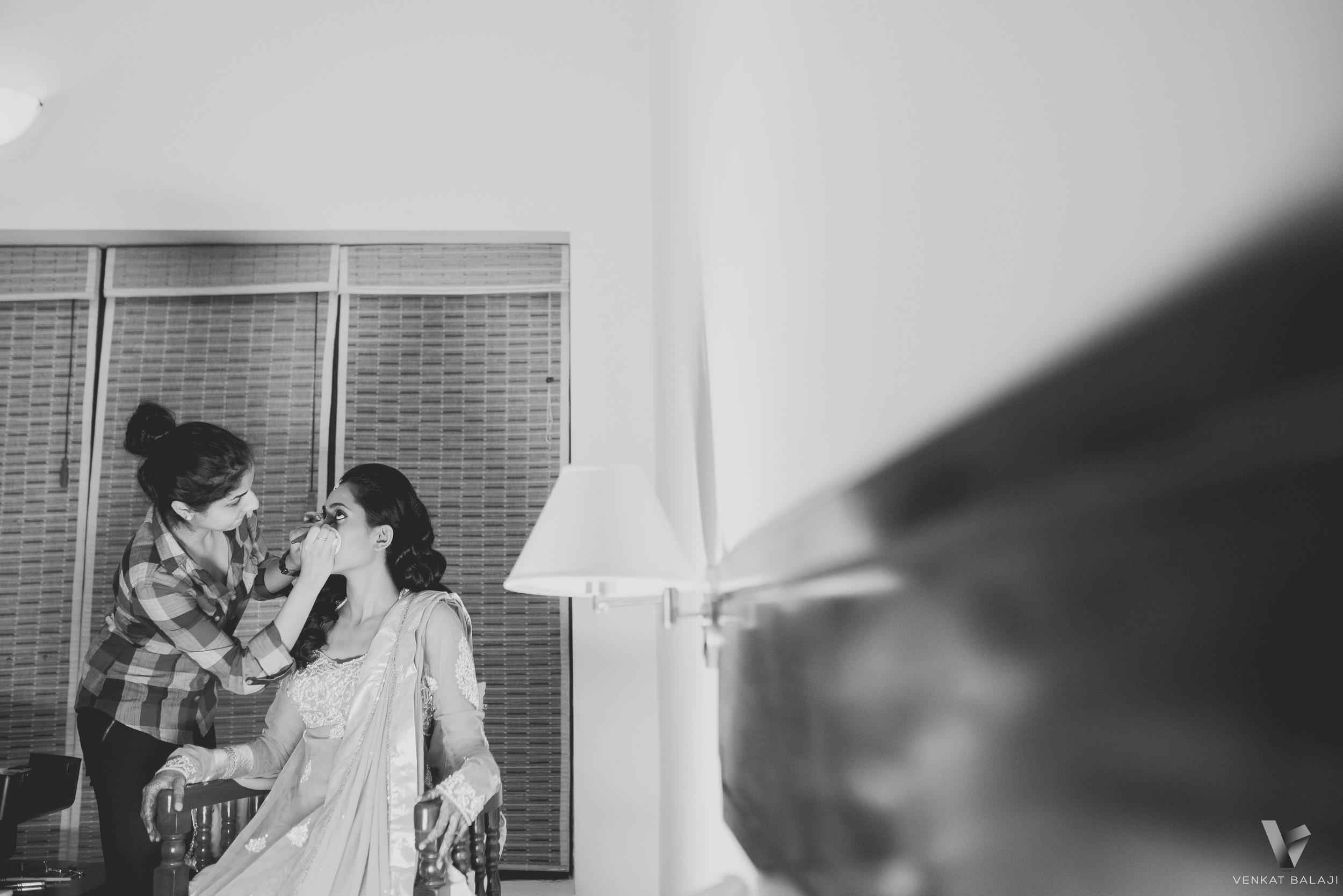 singapore_indian_wedding_photographer
