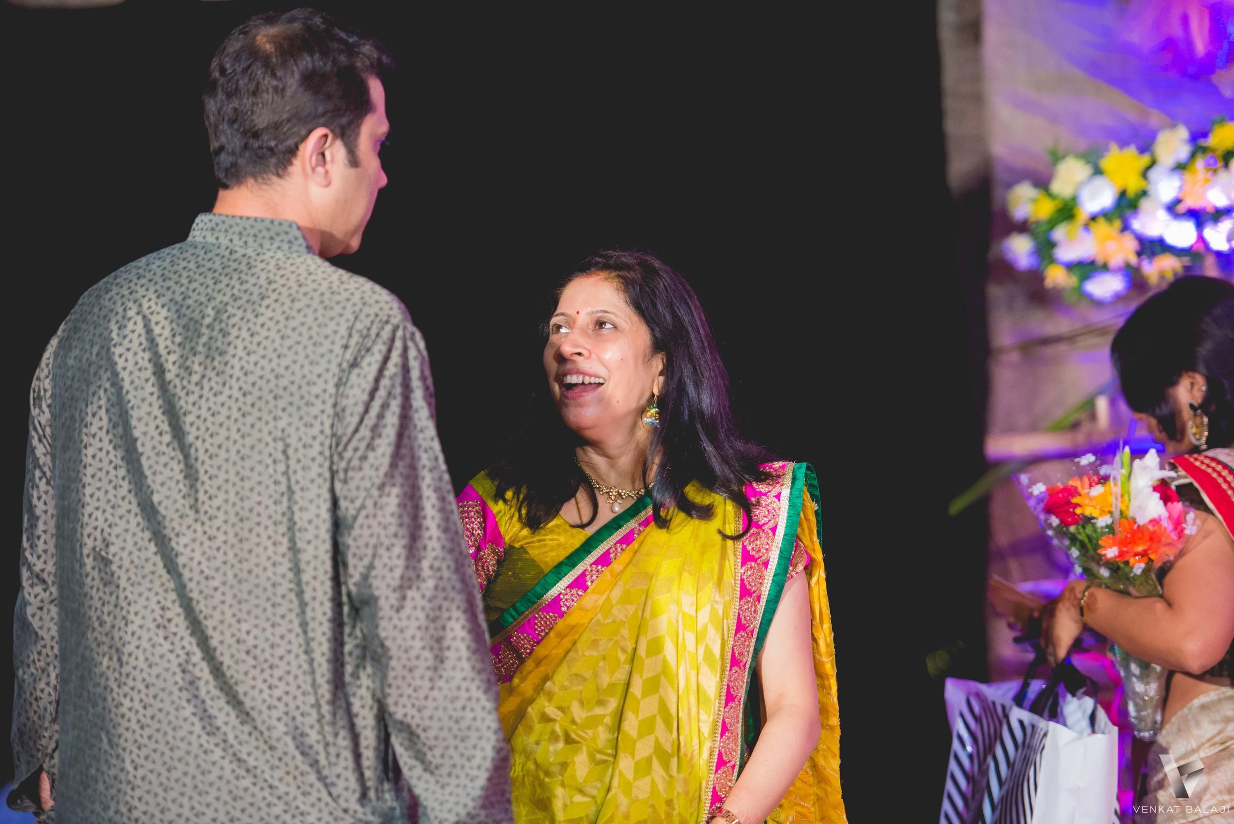 mumbai_wedding_photographer