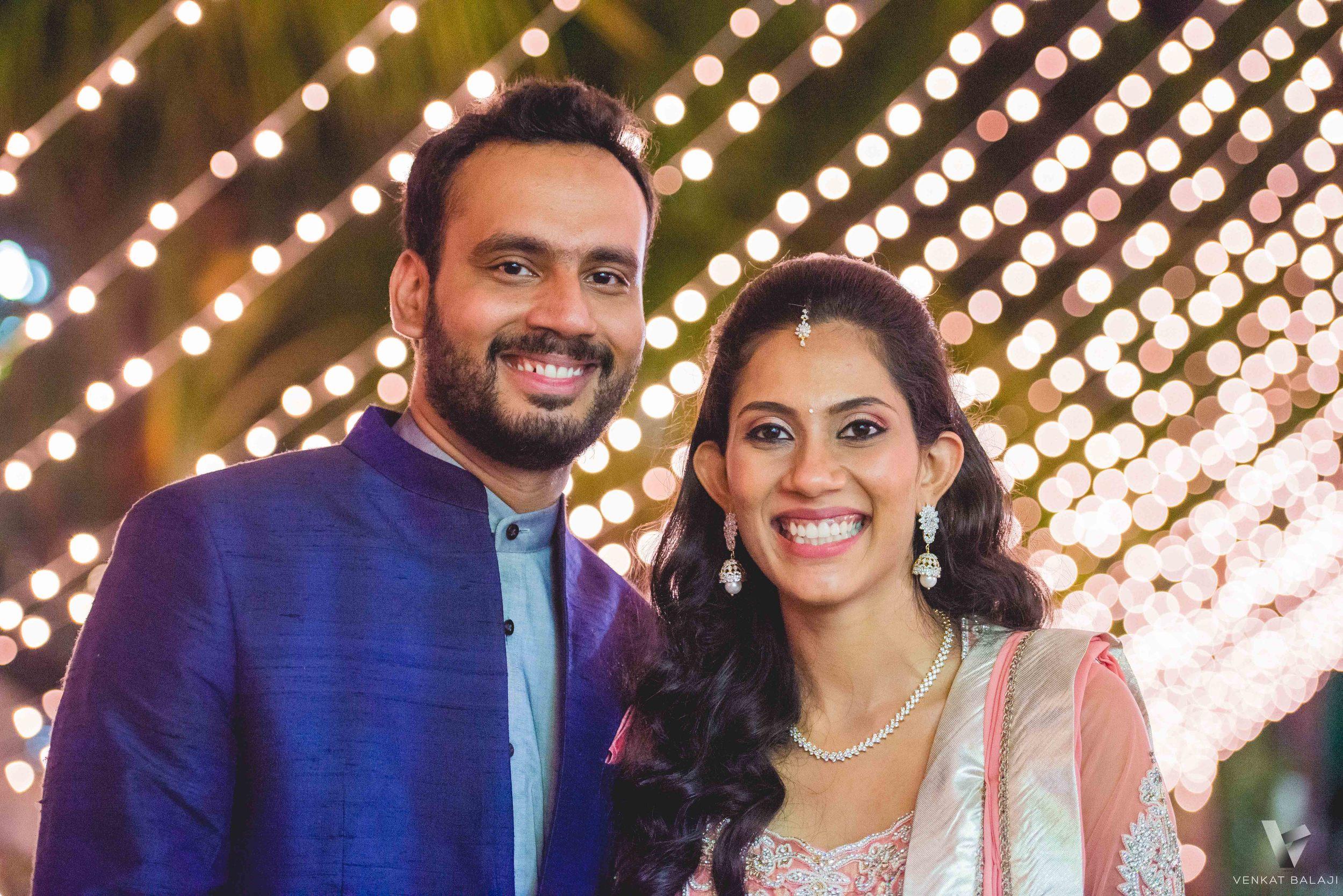 bangalore_wedding_photographer