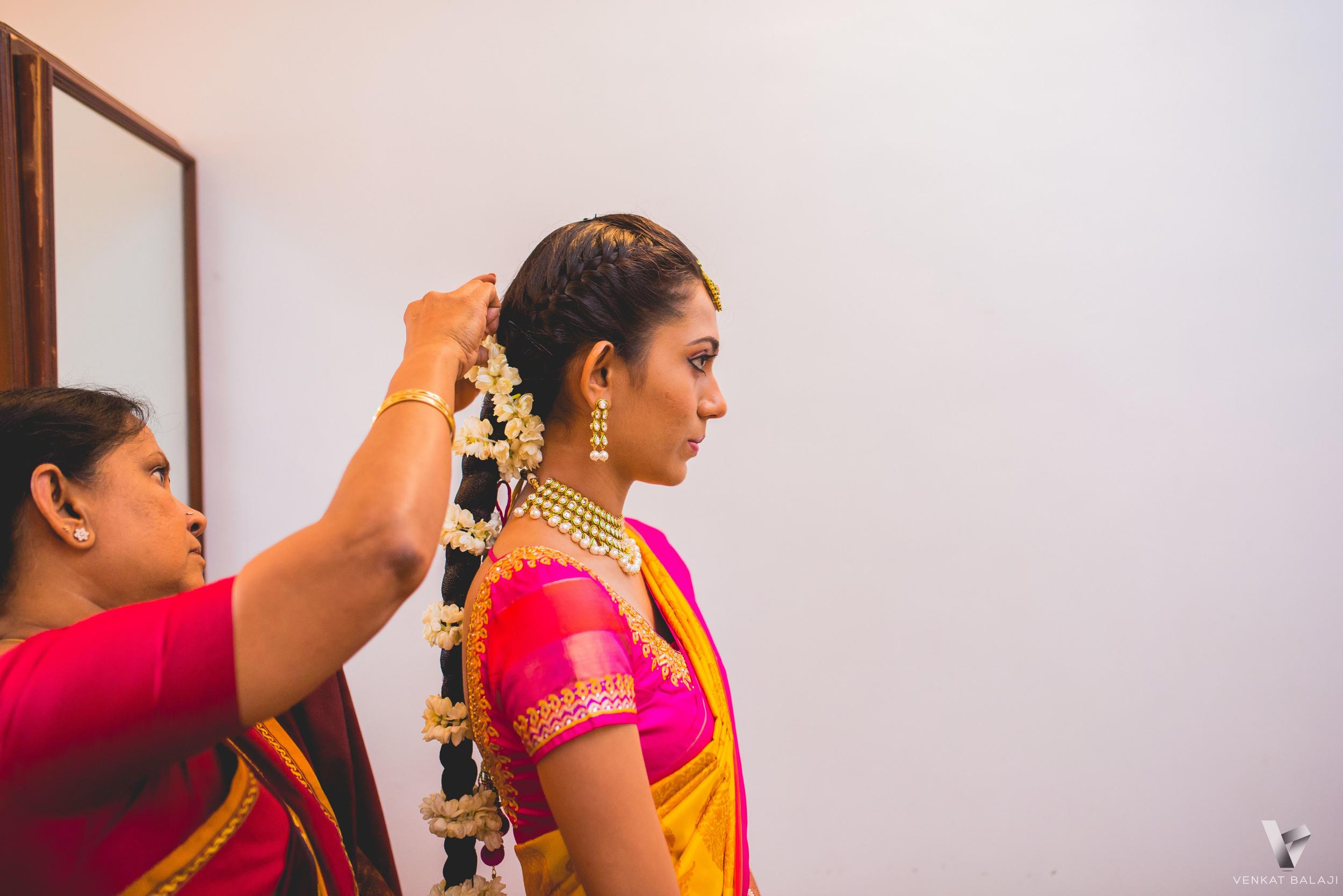 jaipur_wedding_photographer