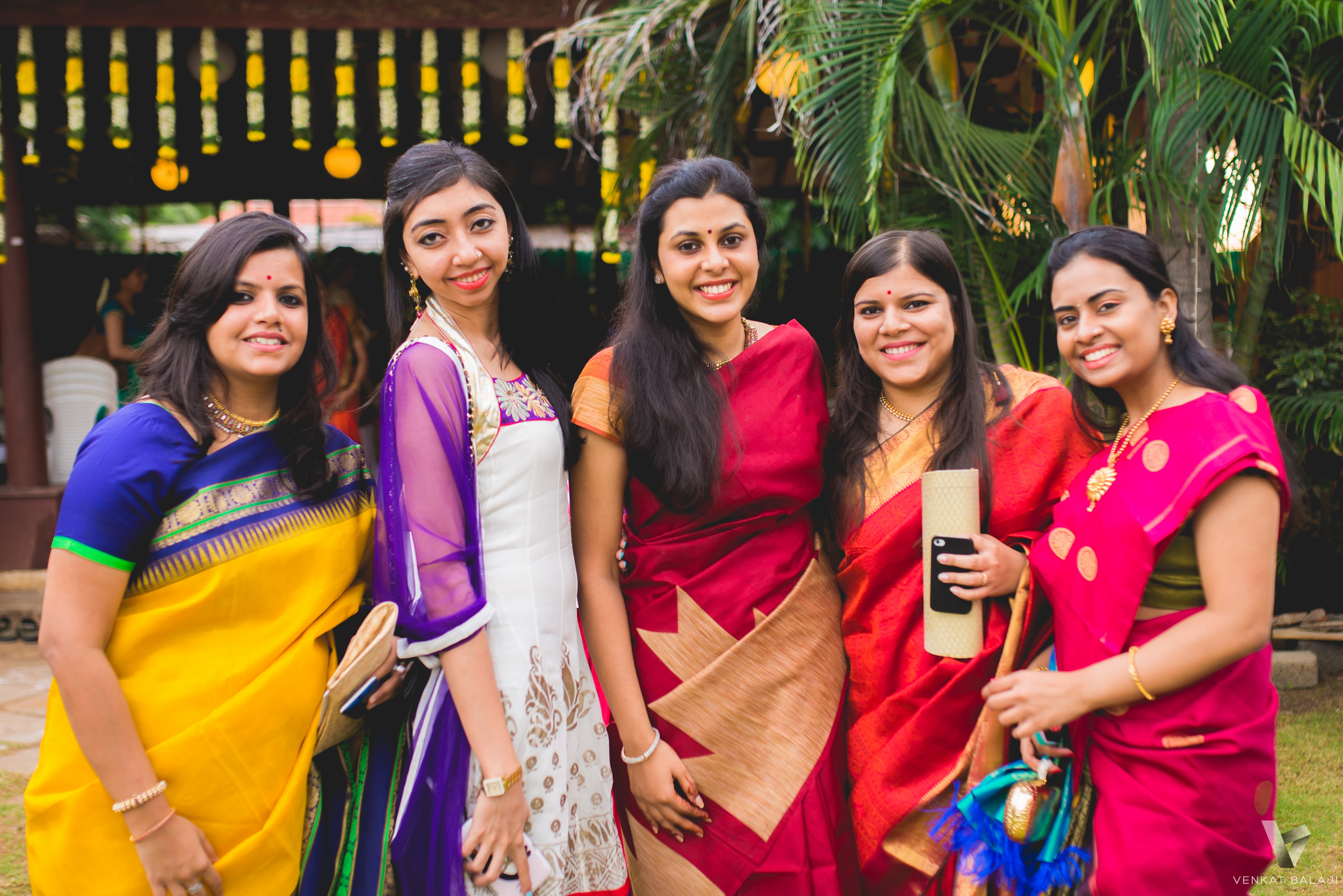 destination_wedding_photographer_india