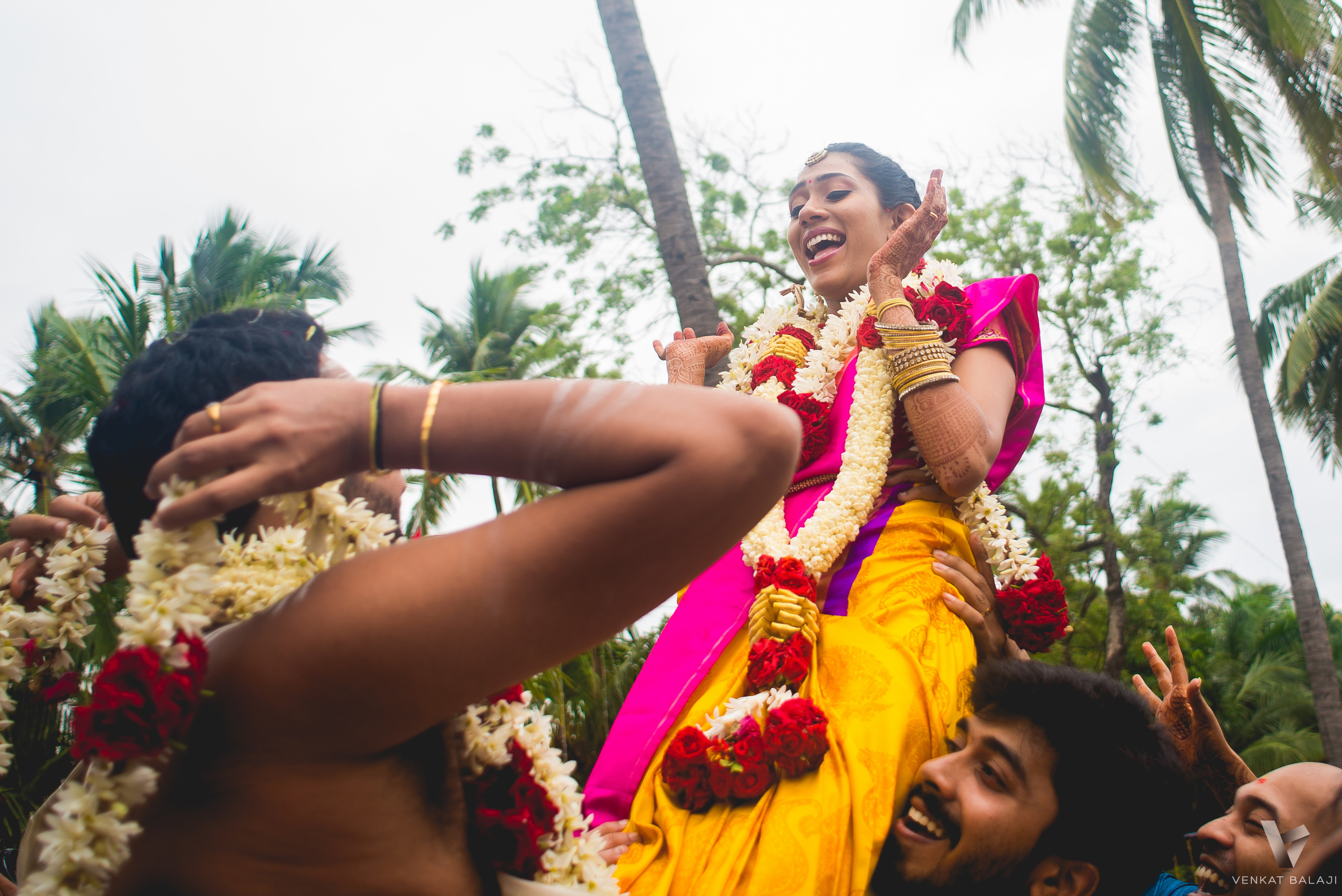 chennai_candid_wedding_photographer