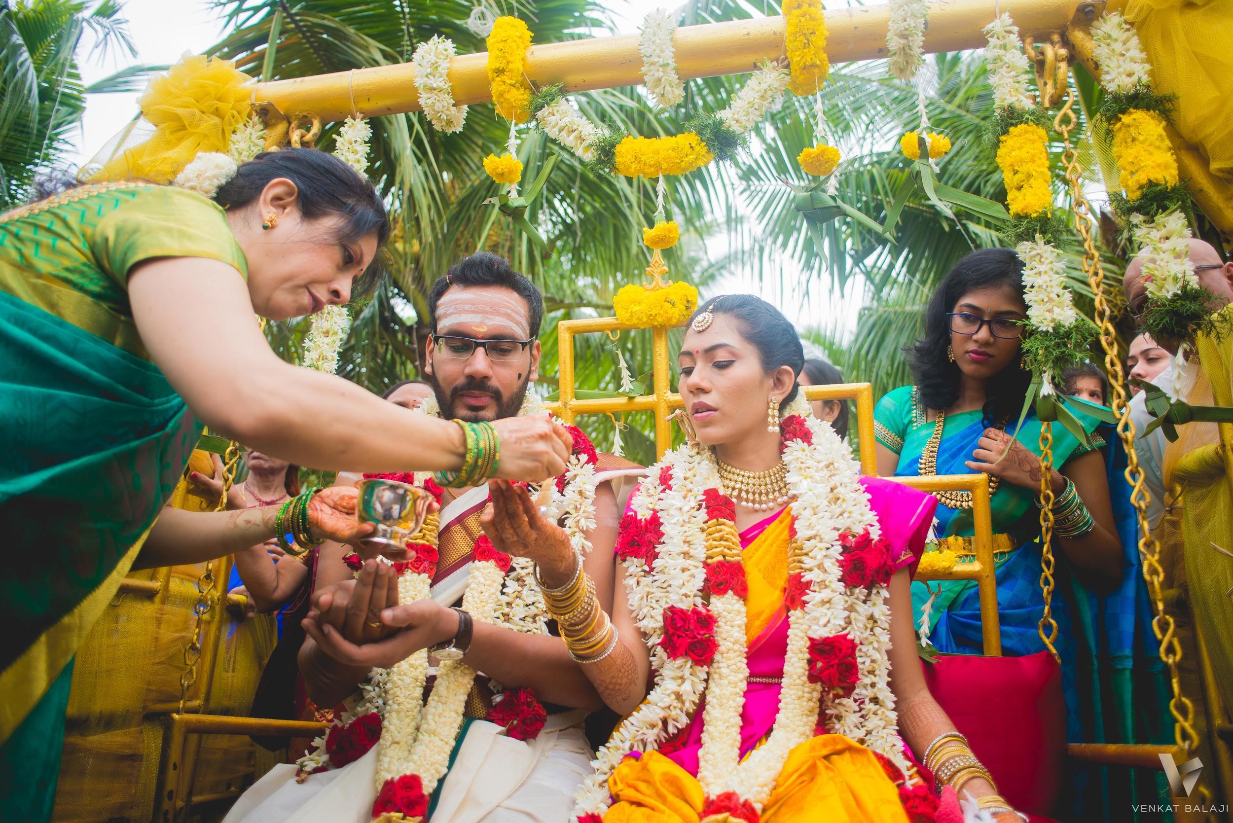 california_indian_wedding_photographer