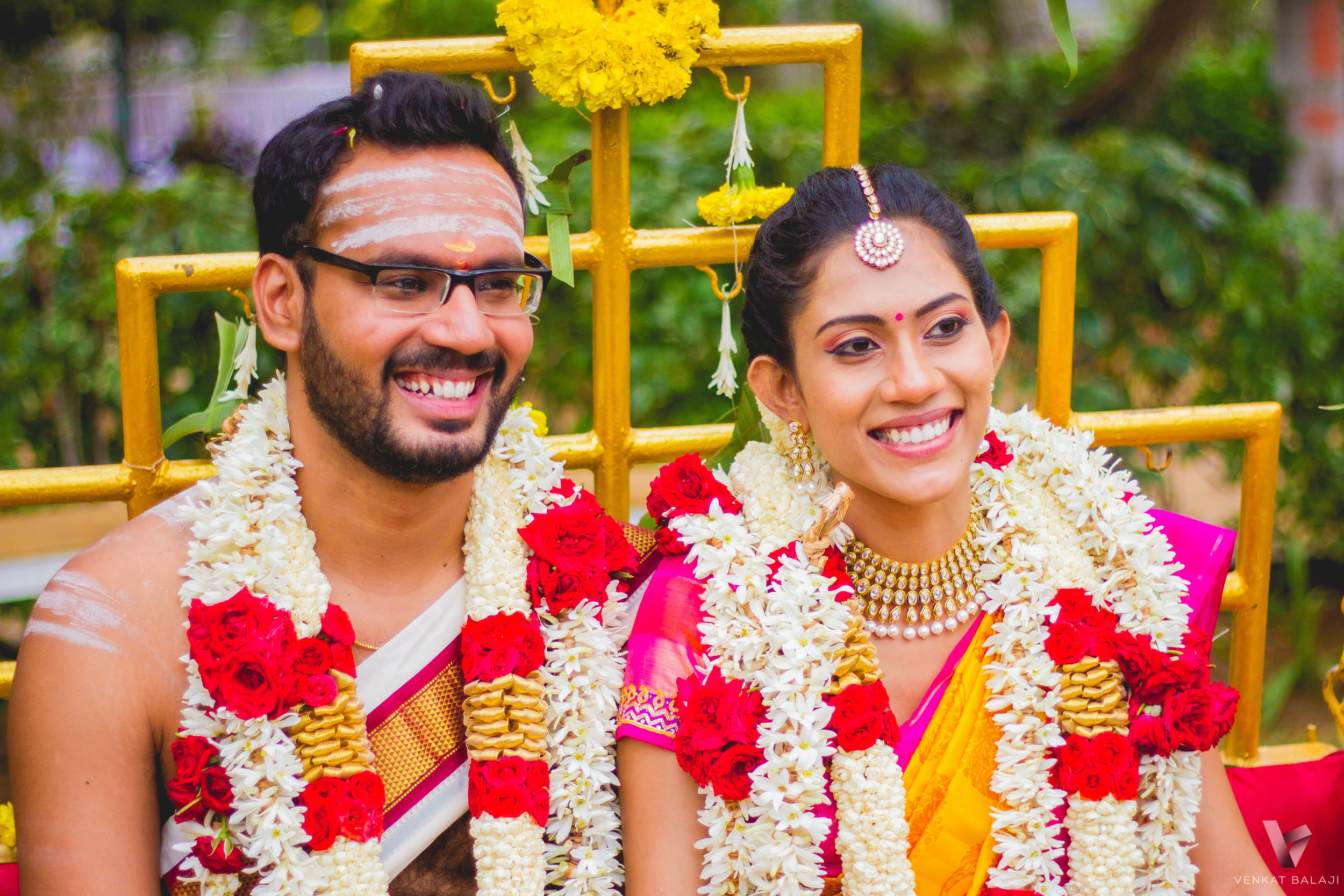 goa_wedding_photographer