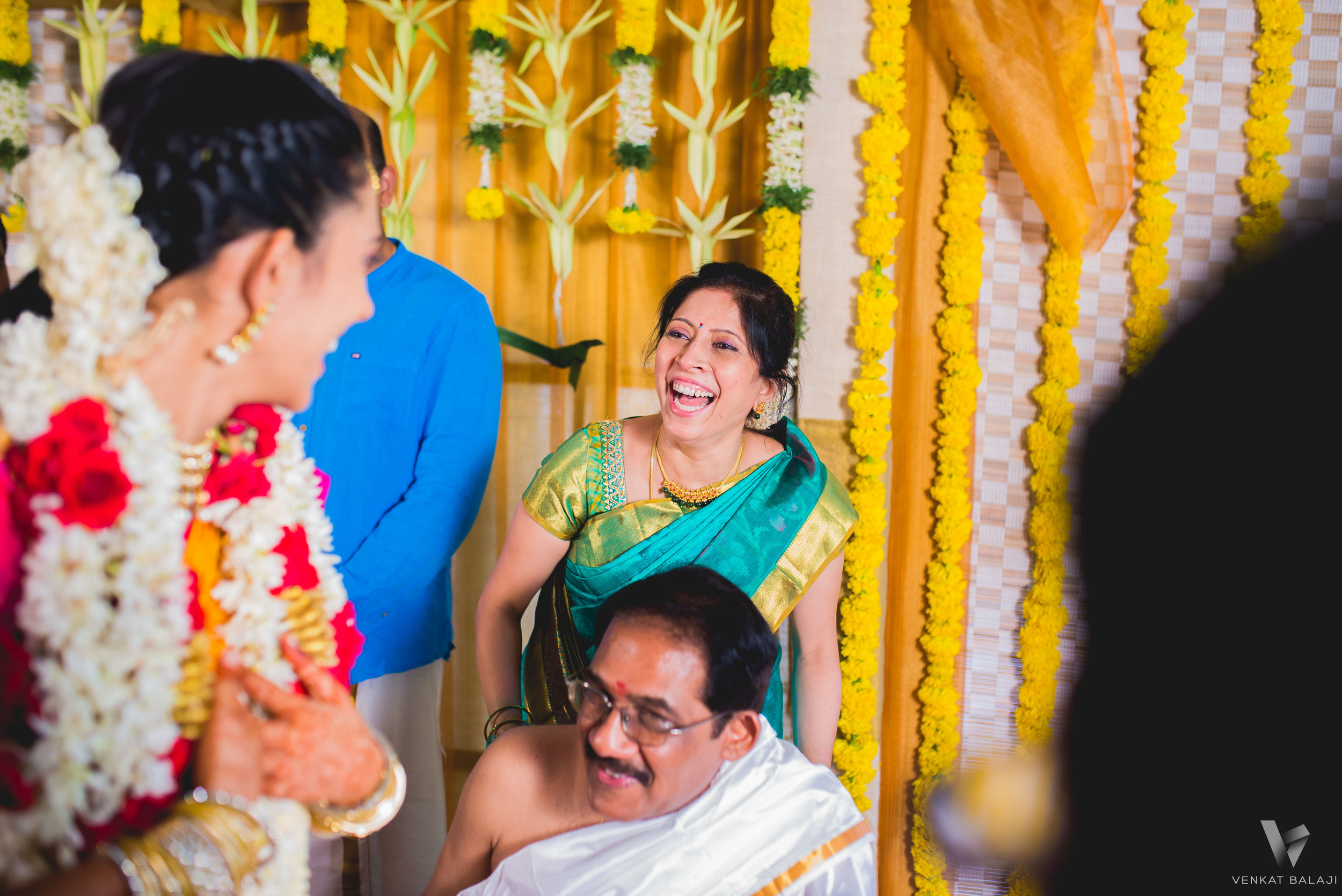 chennai_wedding_photographer