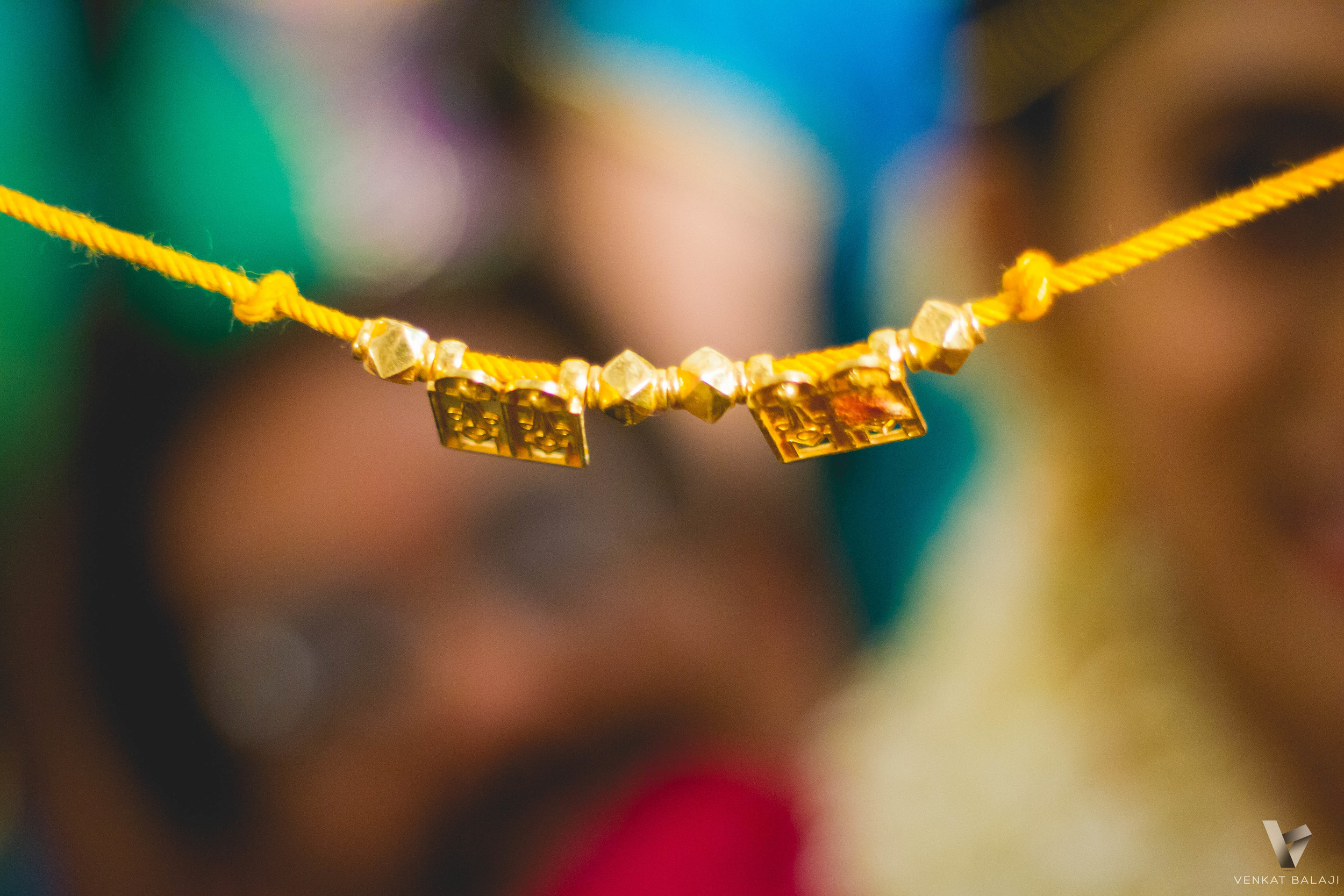 indian_wedding_photographer_in_california