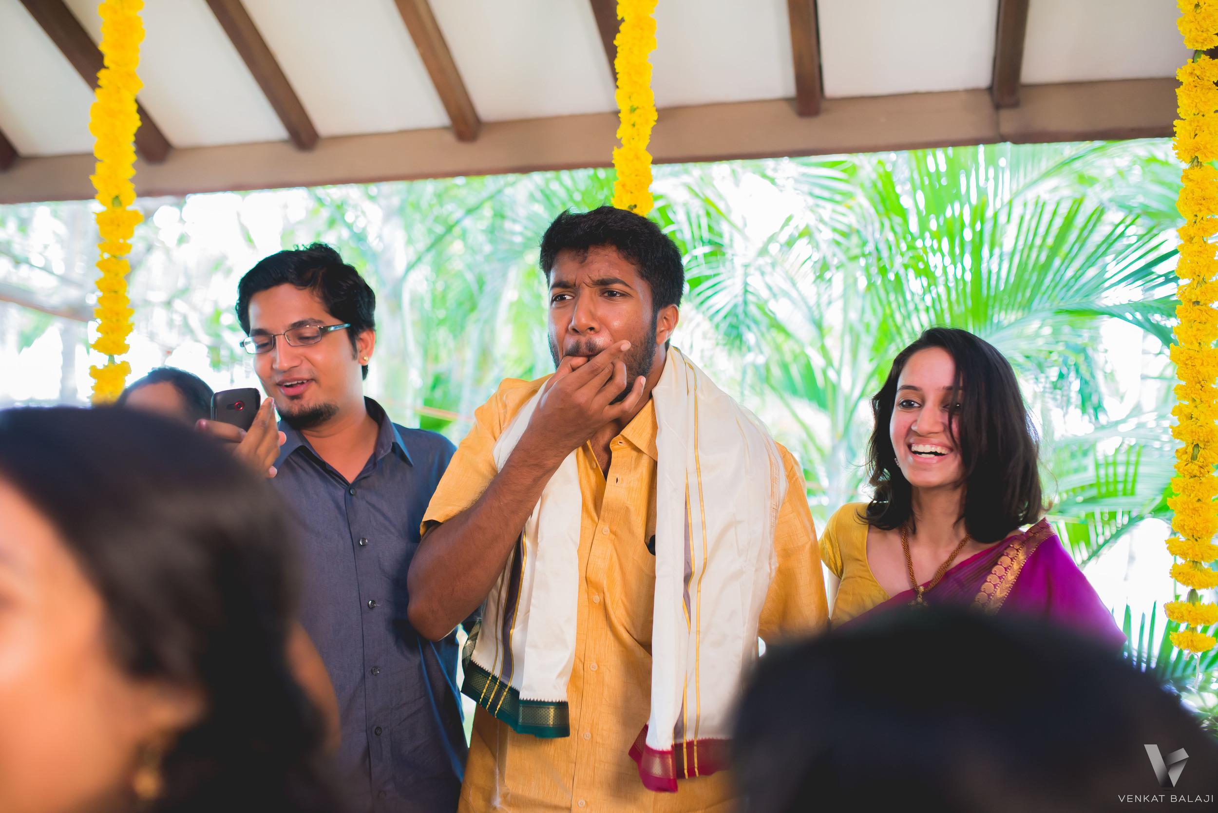indian_wedding_photographer_in_california