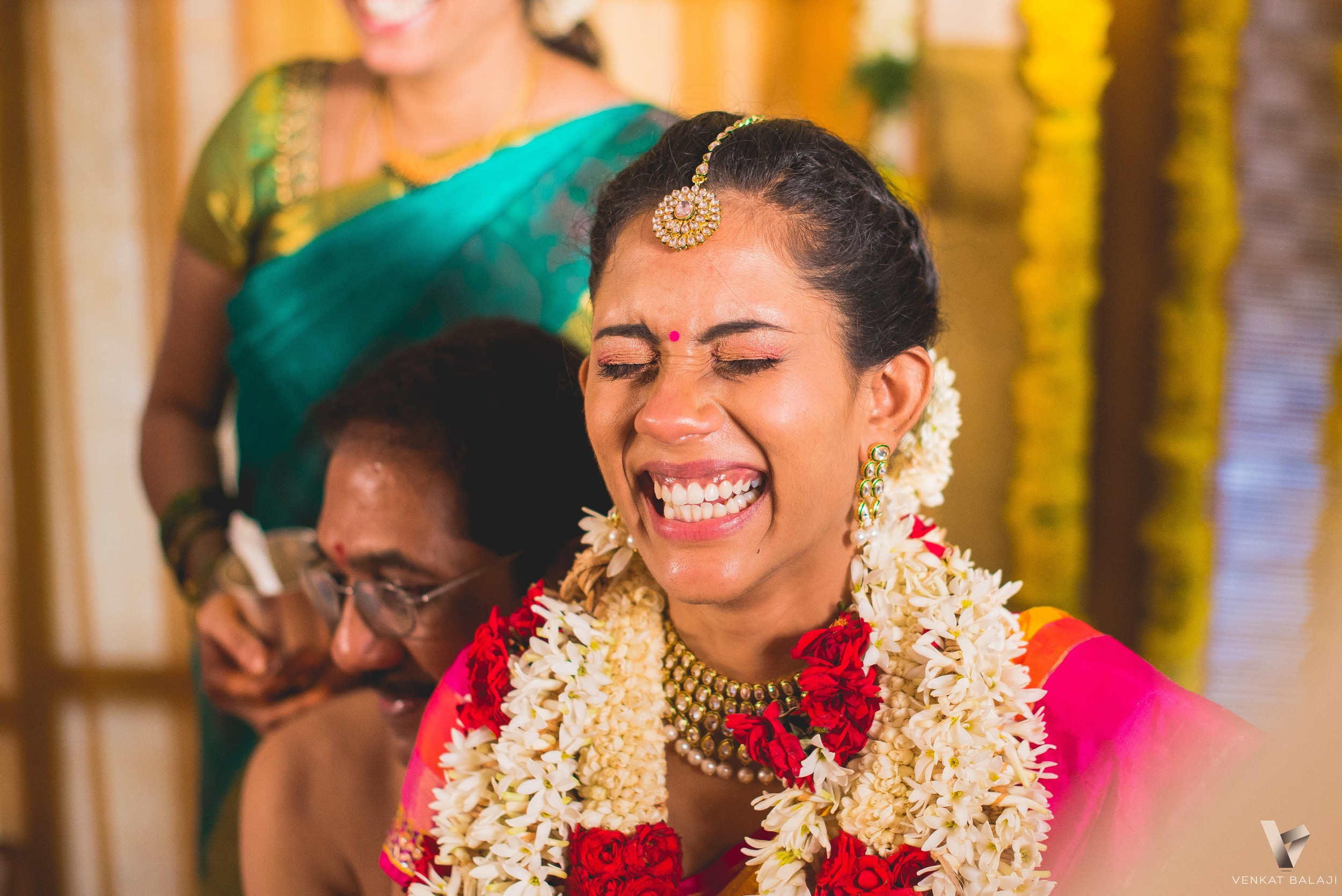 california_wedding_photographer_indian