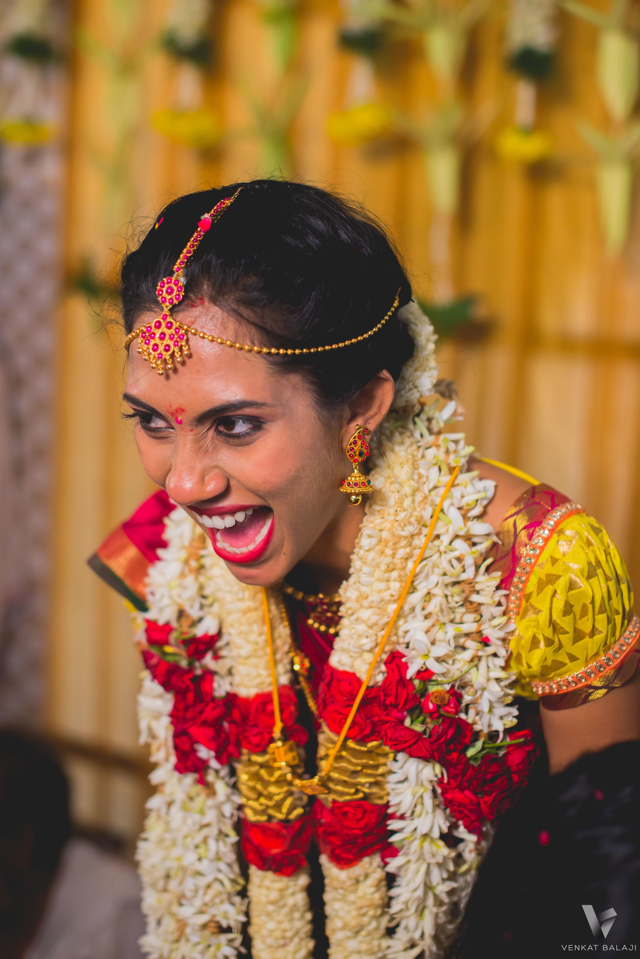 california_tamil_wedding_photographer