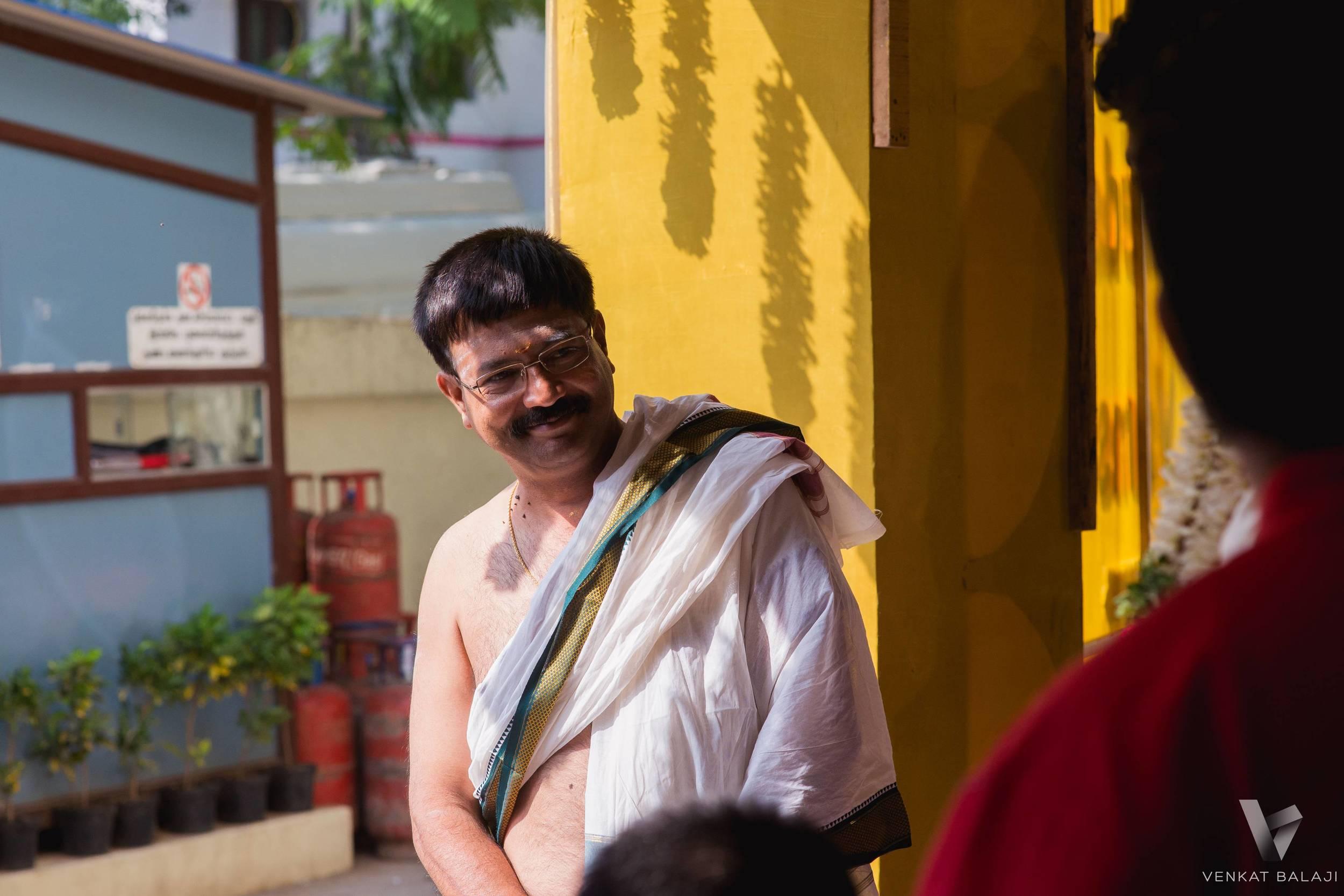 AbhiVamsiBlogCollages 29.jpg