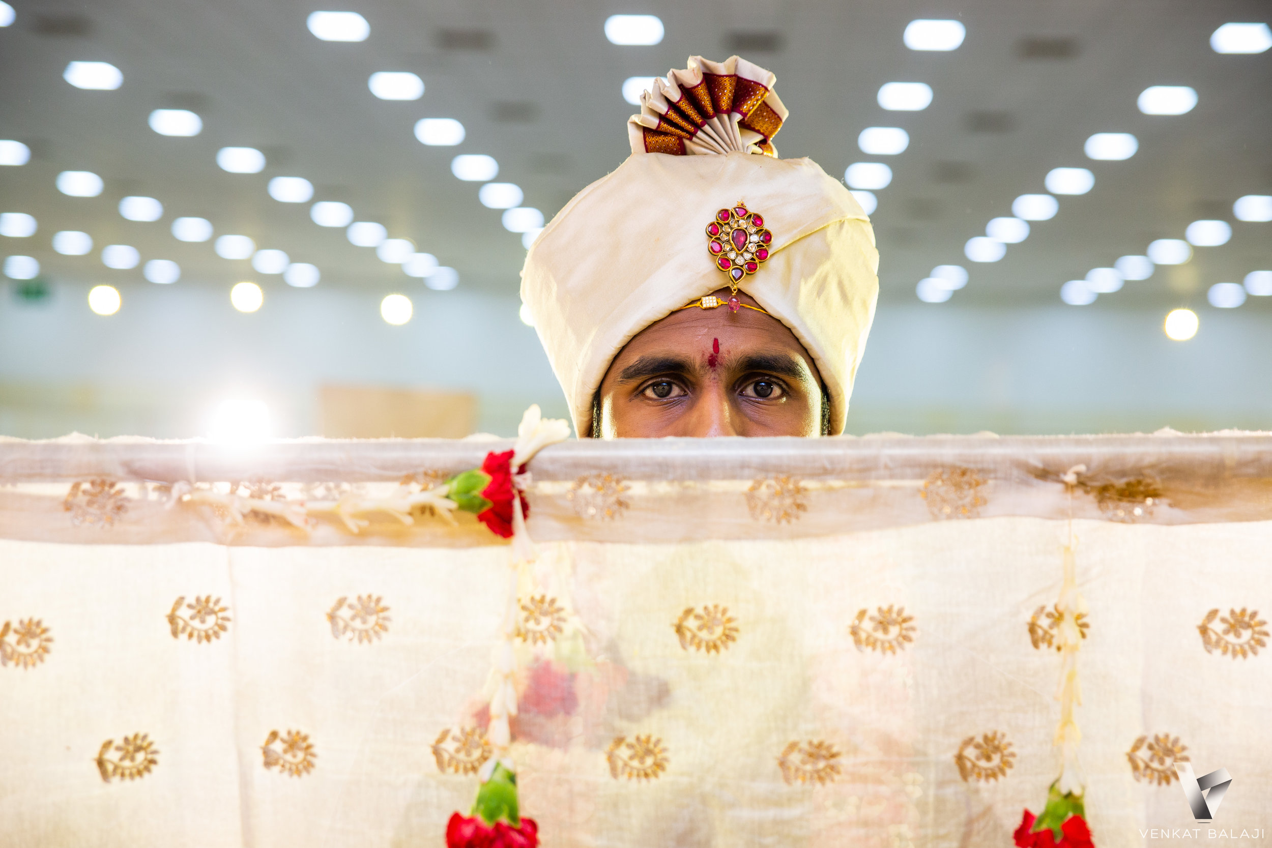 Arjun_Divya_Wedding_Preview-134.jpg